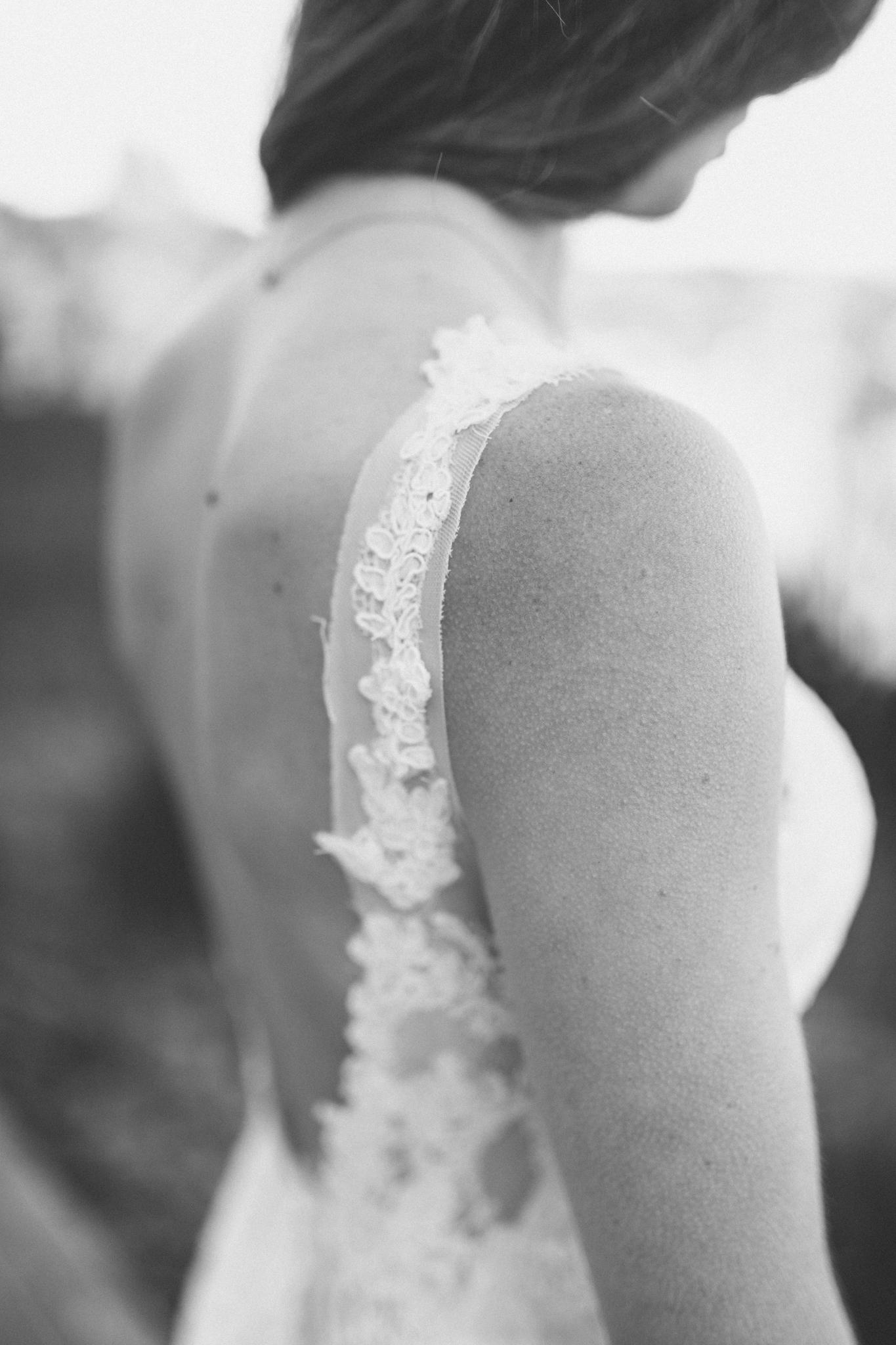 Stylized_Bridals-212.jpg
