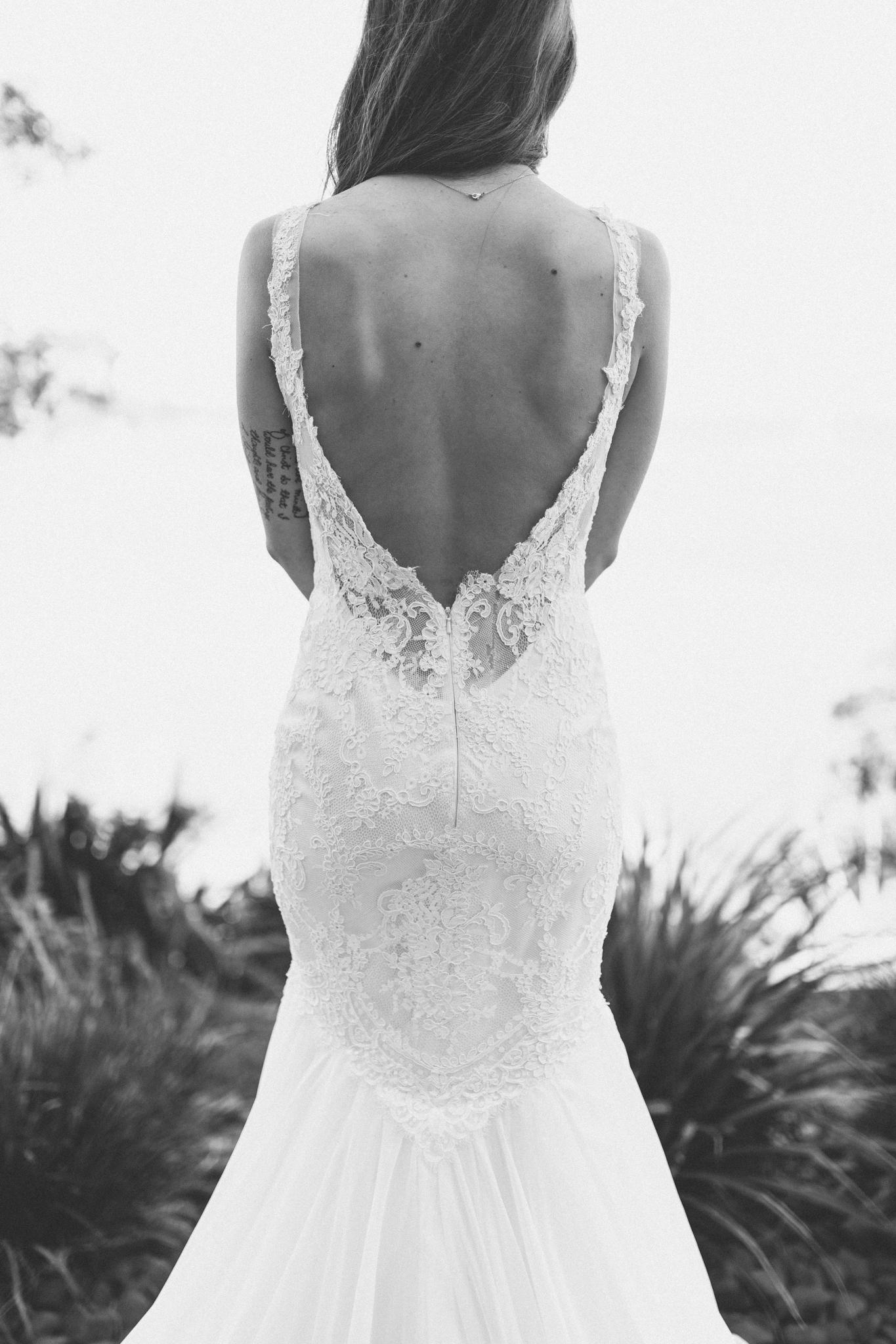 Stylized_Bridals-215.jpg