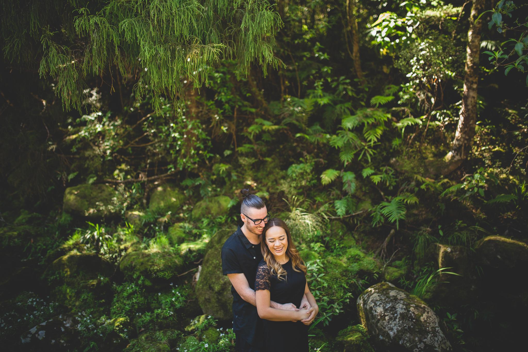 Ngarita_Jaden_Engagement-98.jpg
