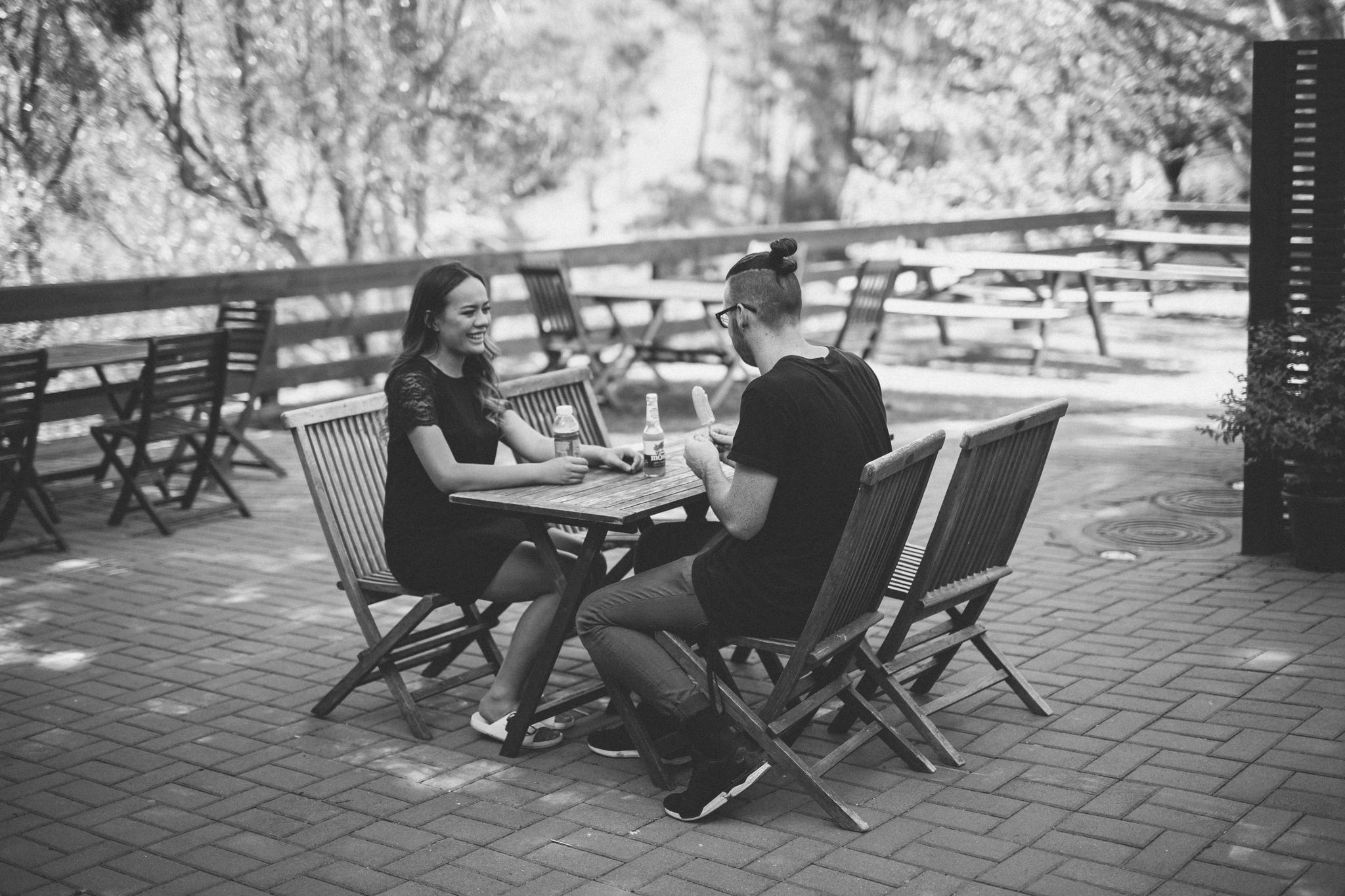 Ngarita_Jaden_Engagement-127.jpg