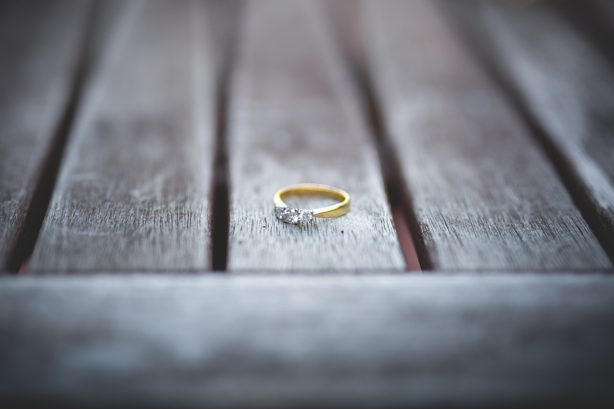 Ngarita_Jaden_Engagement-141.jpg