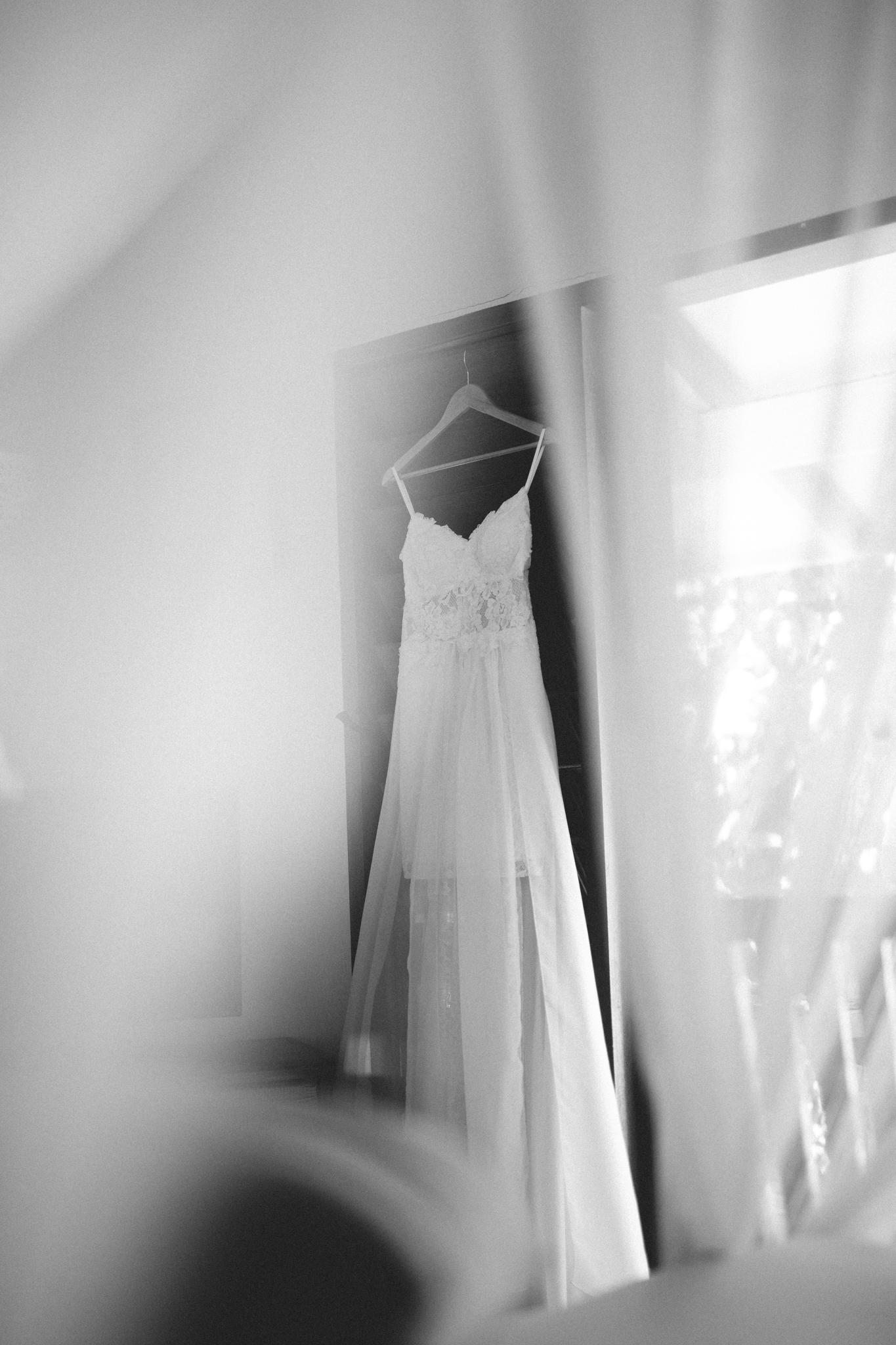 Daniel_Johanna_Wedding-94.jpg