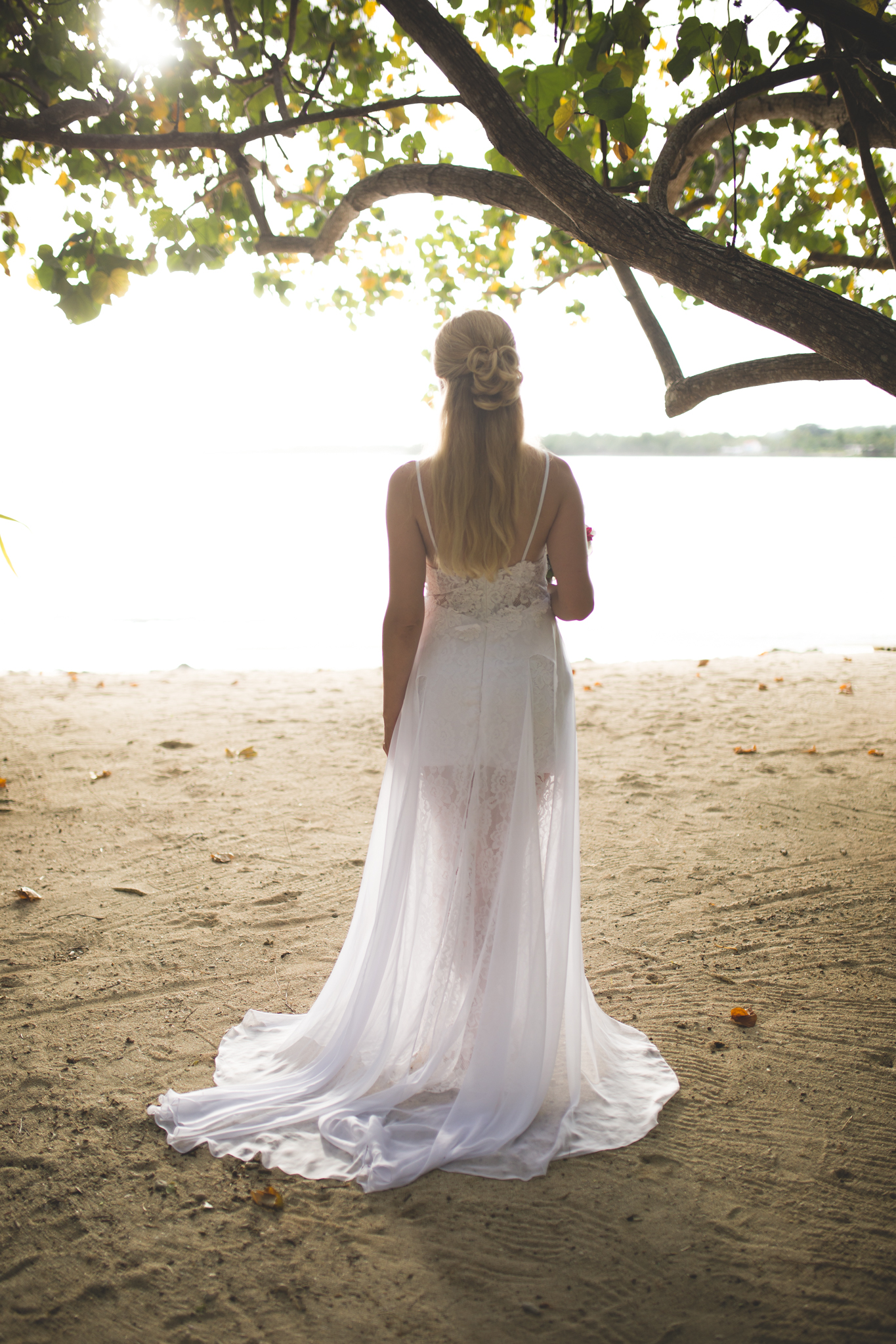 Daniel_Johanna_Wedding-705.jpg