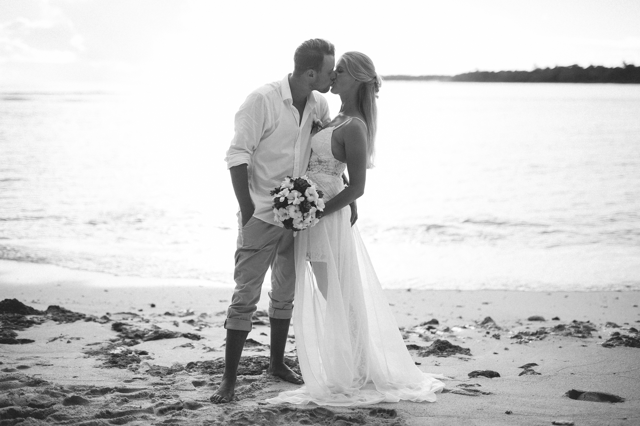 Daniel_Johanna_Wedding-779.jpg