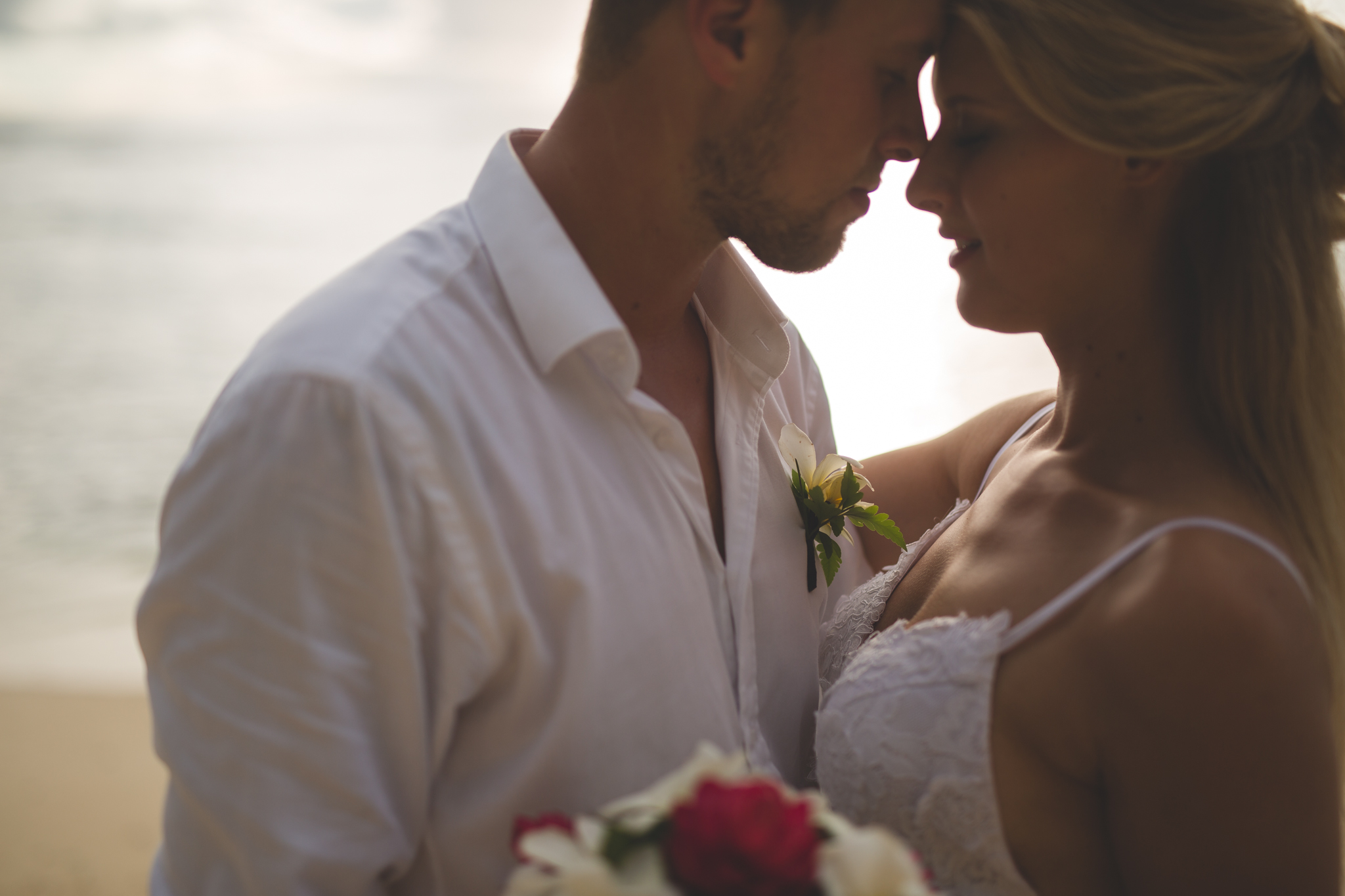Daniel_Johanna_Wedding-797.jpg