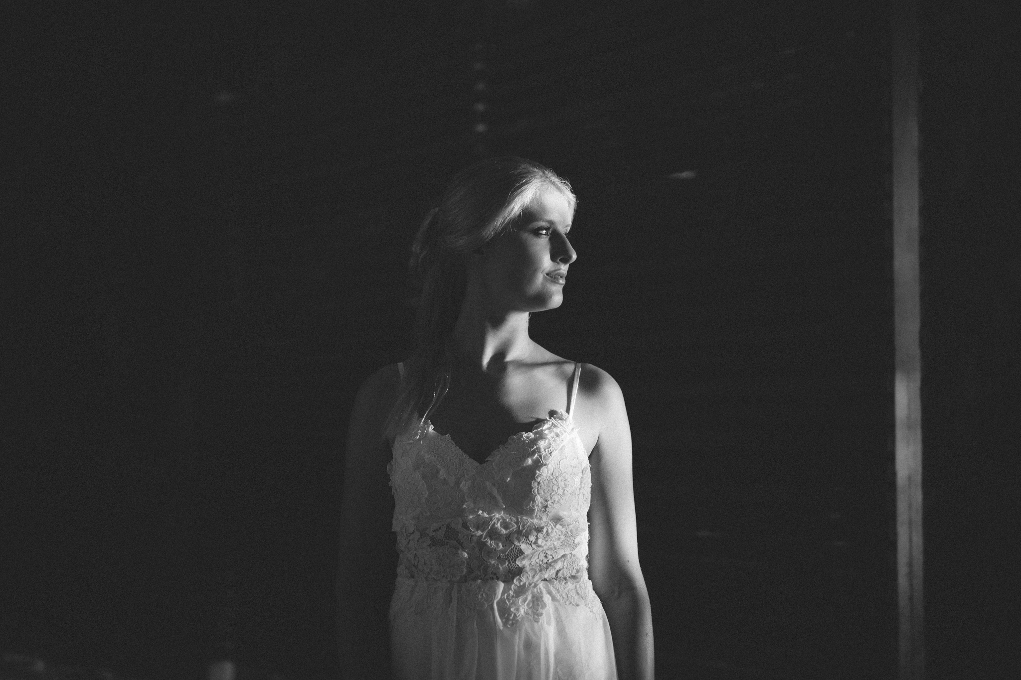 Daniel_Johanna_Wedding-868.jpg