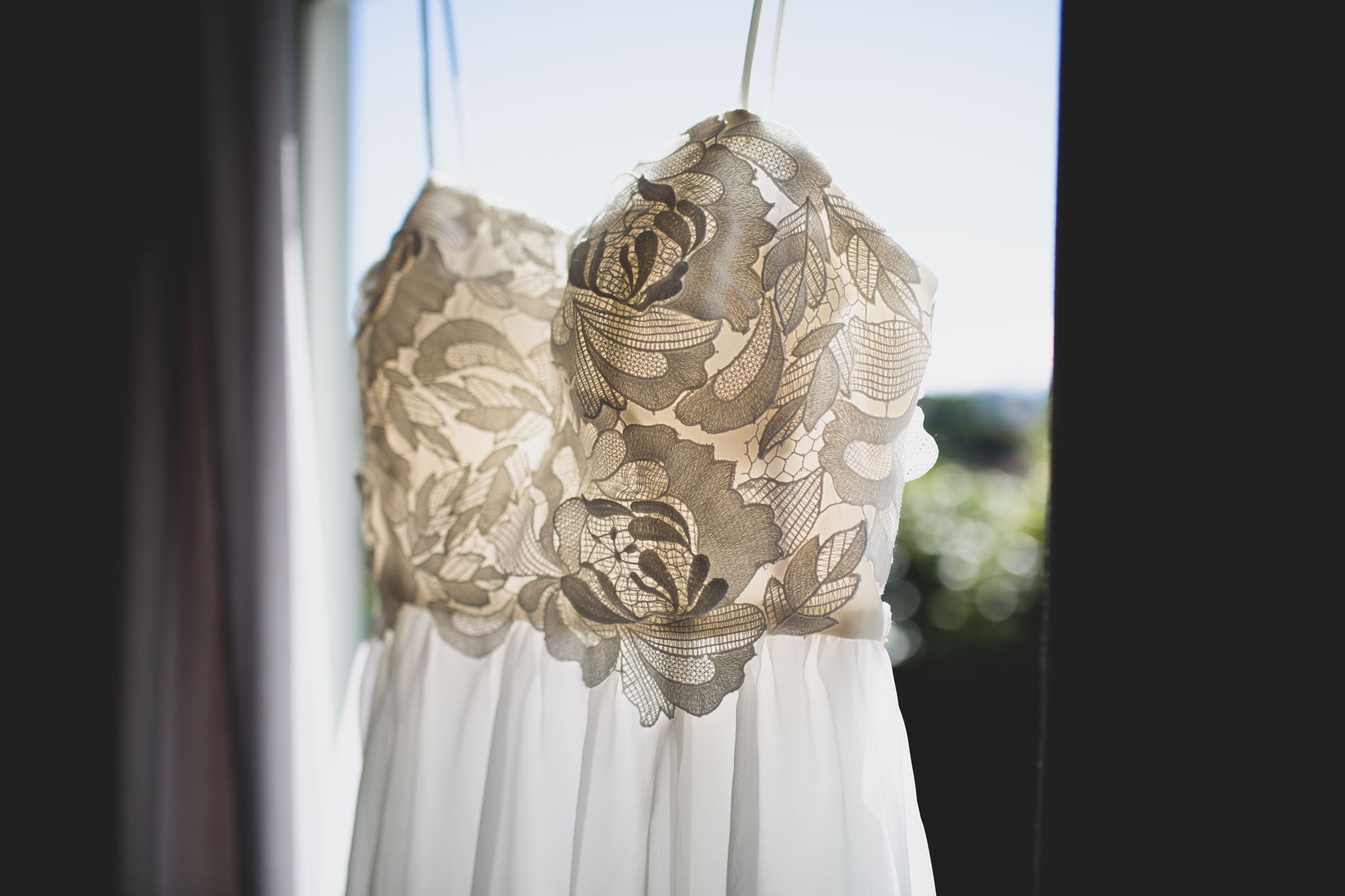 Ngarita_Jaden_Wedding-100.jpg