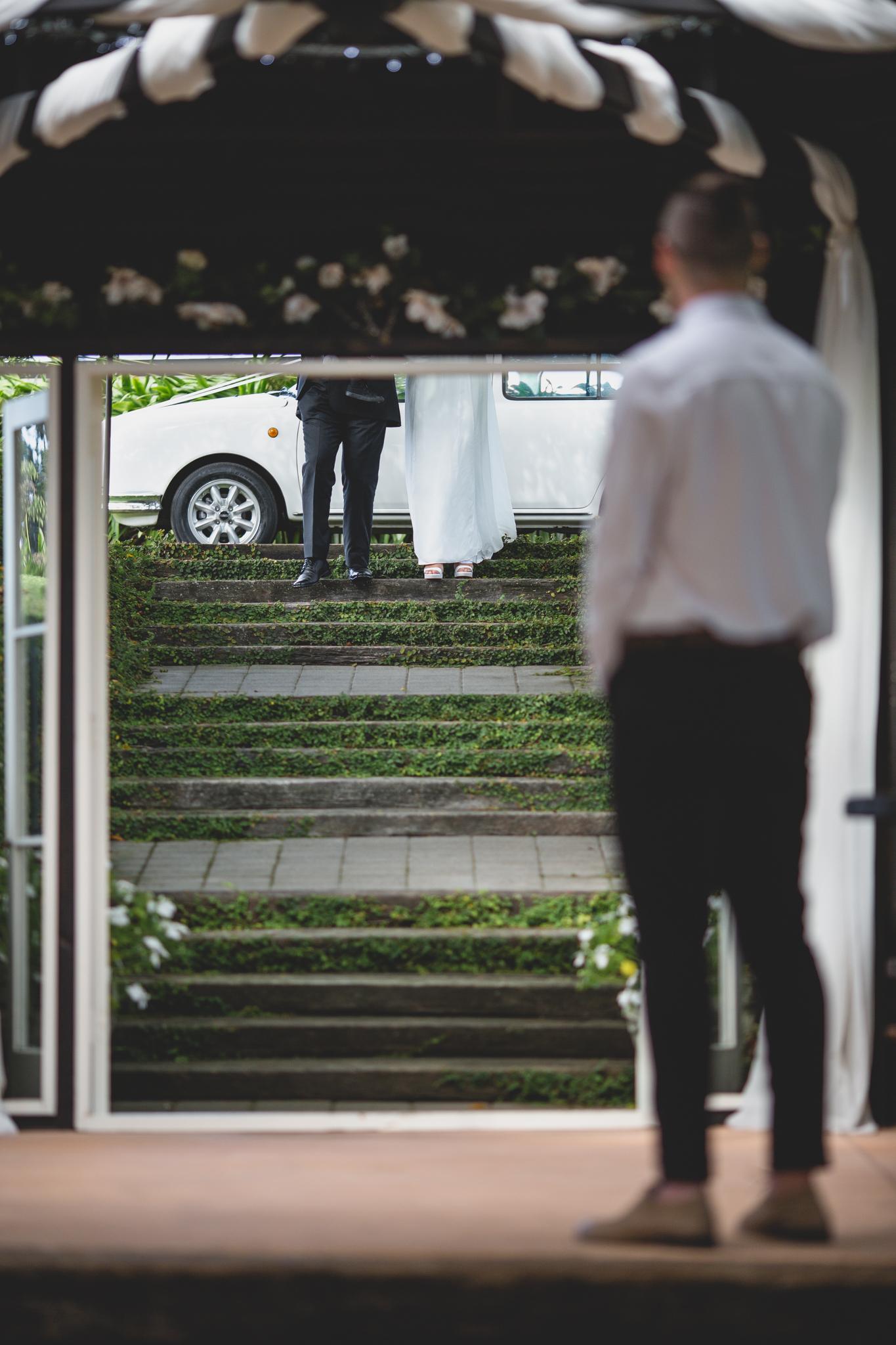 Ngarita_Jaden_Wedding-263.jpg