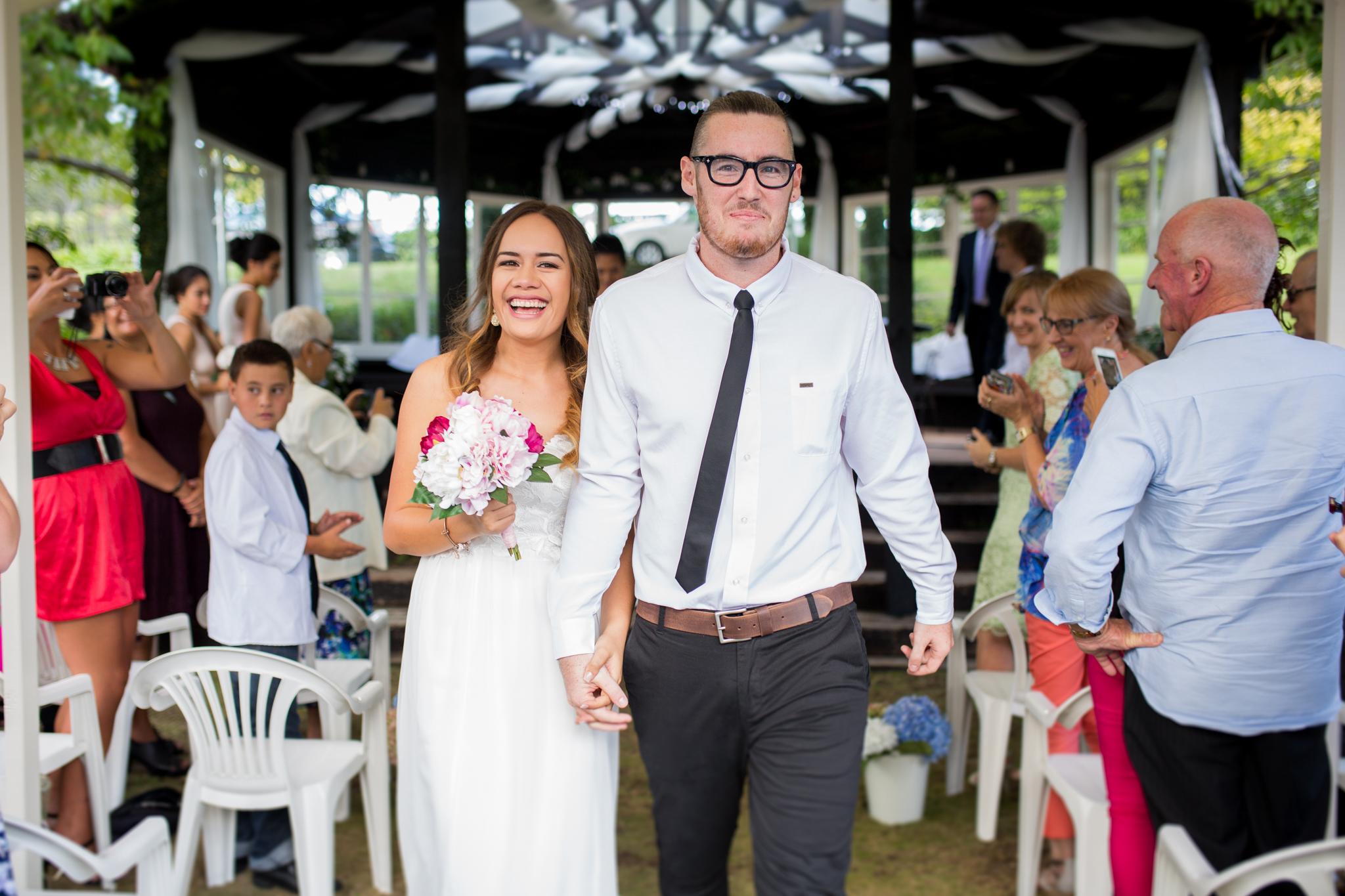 Ngarita_Jaden_Wedding-425.jpg