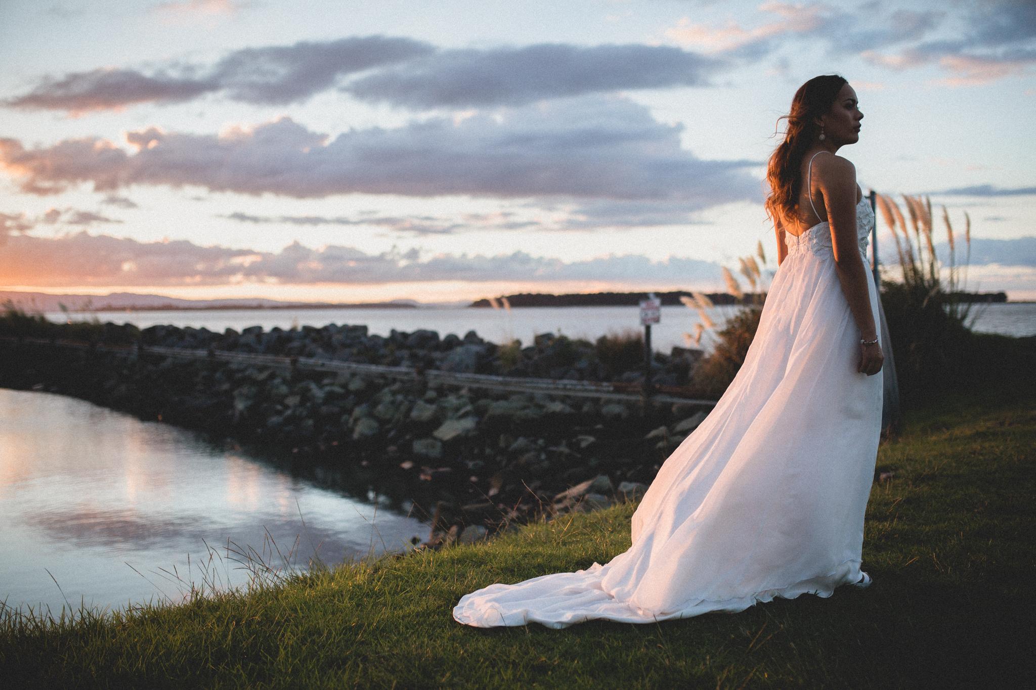Ngarita_Jaden_Wedding-821.jpg