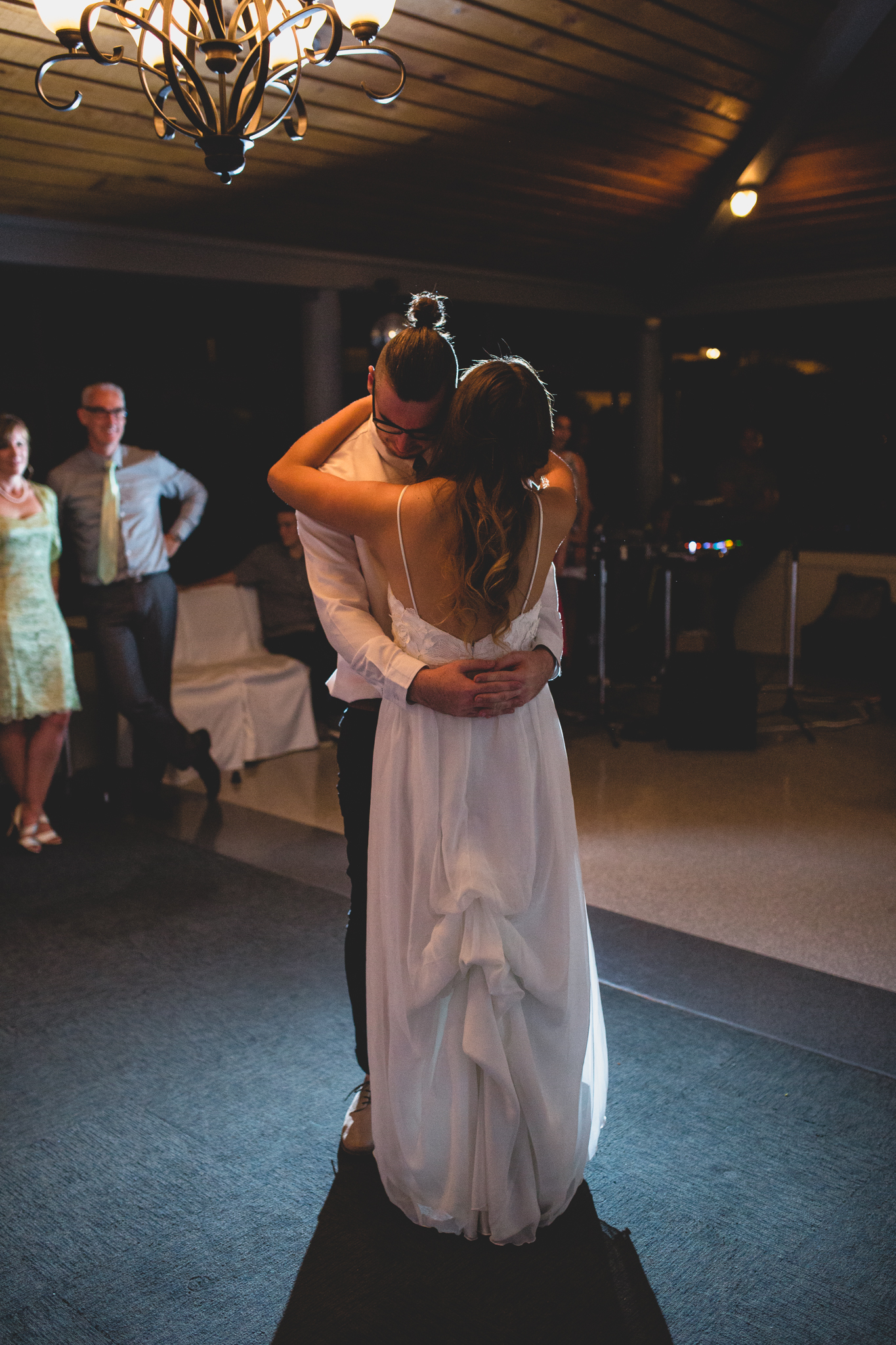 Ngarita_Jaden_Wedding-1032.jpg