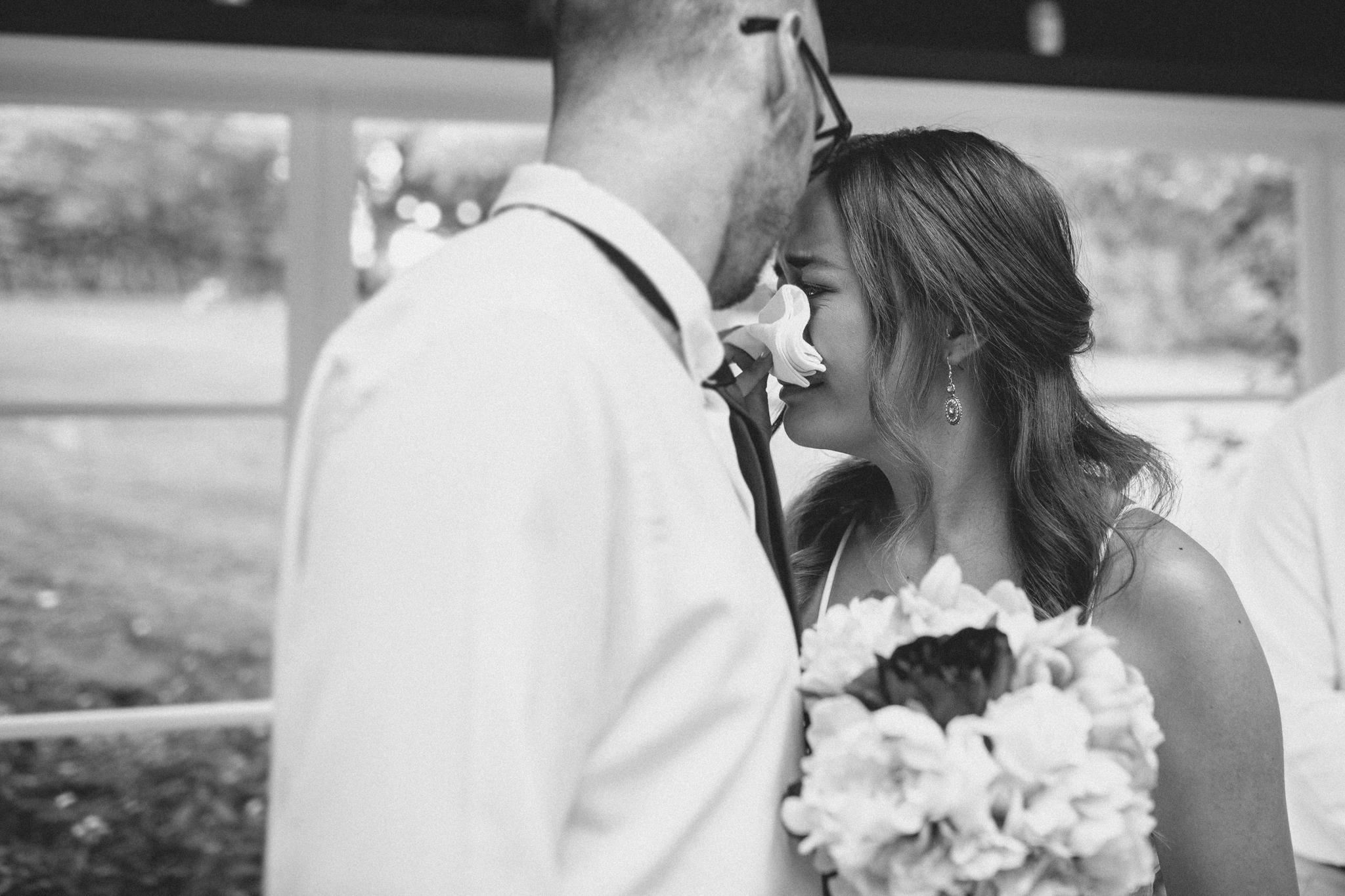 Ngarita_Jaden_Wedding-405.jpg