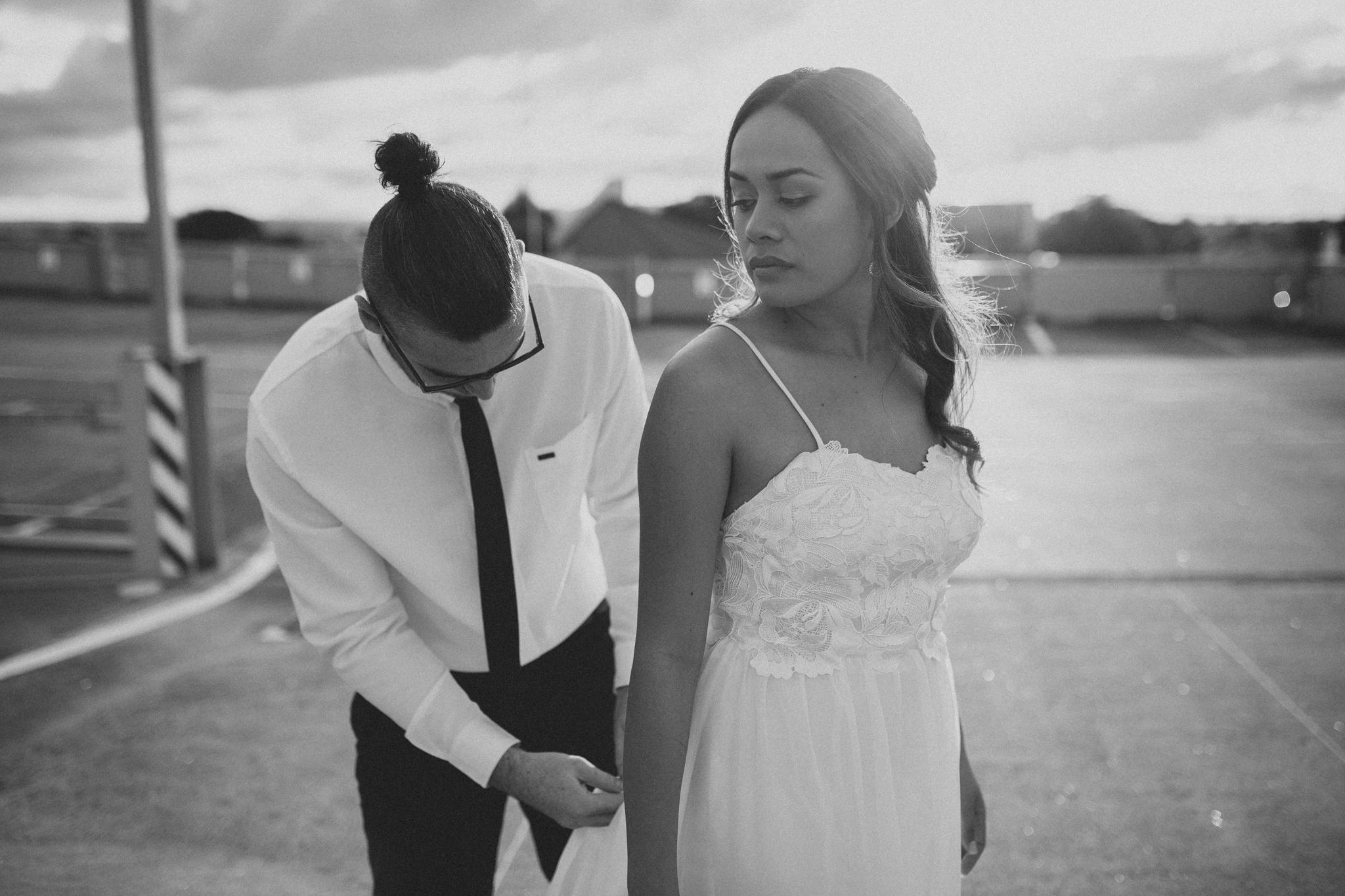 Ngarita_Jaden_Wedding-618.jpg