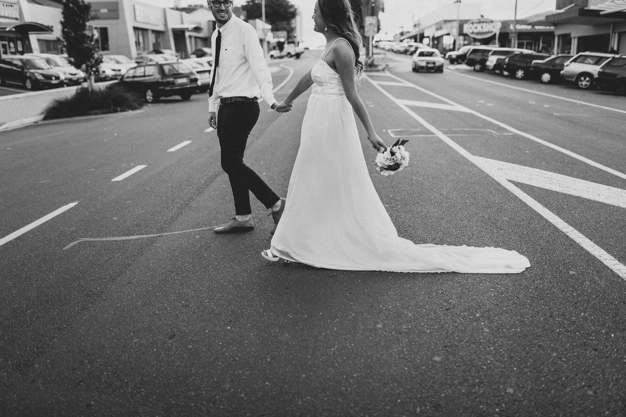 Ngarita_Jaden_Wedding-689.jpg