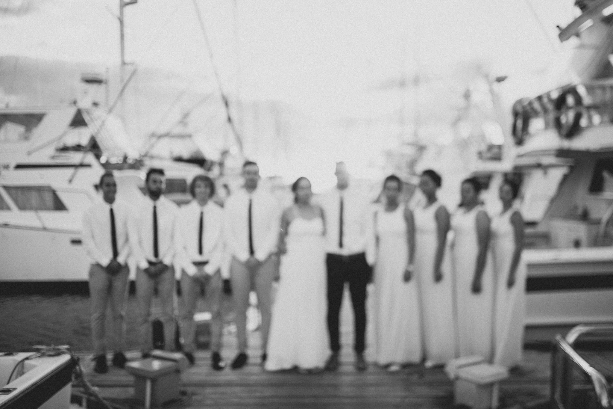Ngarita_Jaden_Wedding-740.jpg
