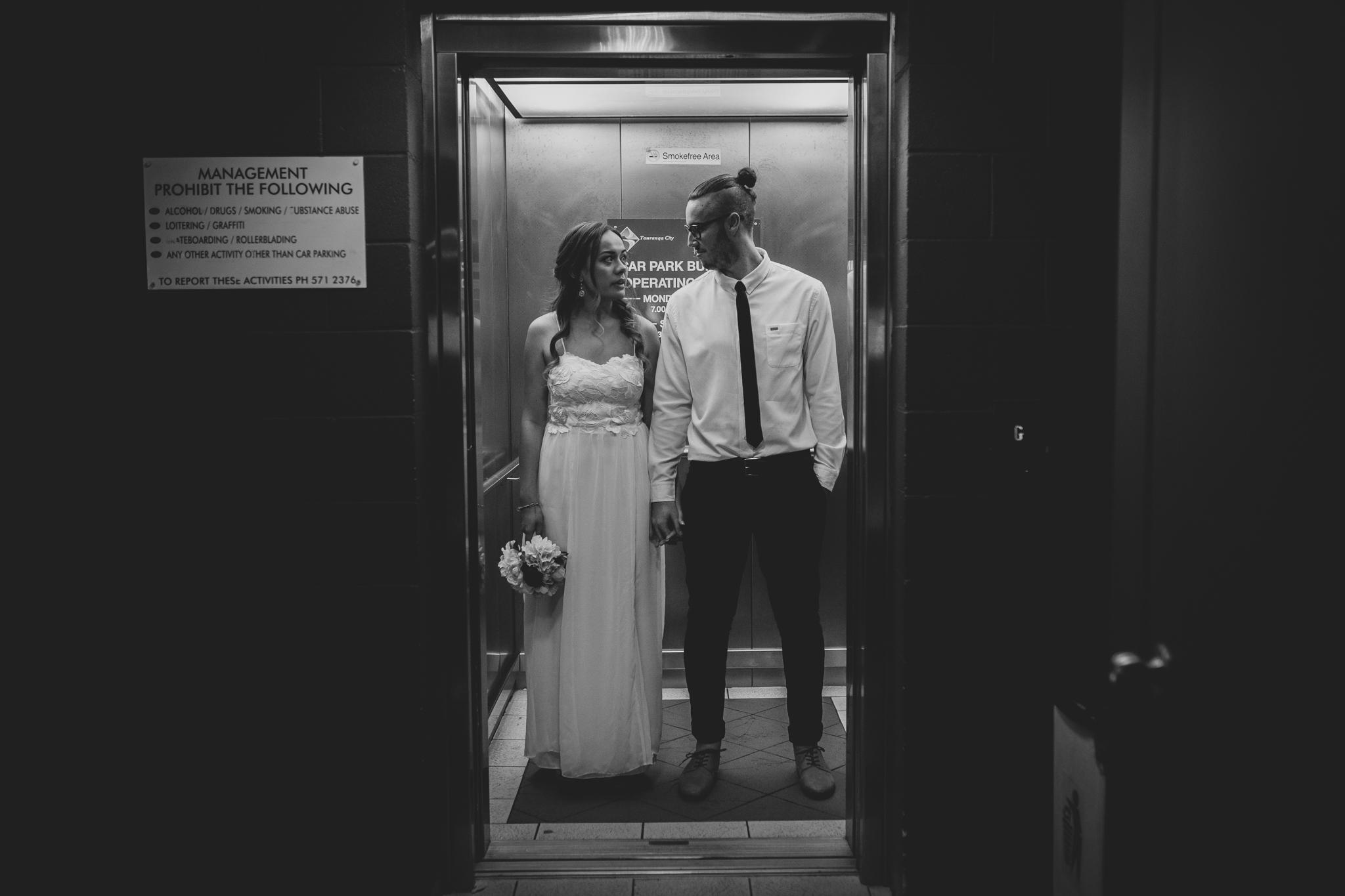 Ngarita_Jaden_Wedding-611.jpg