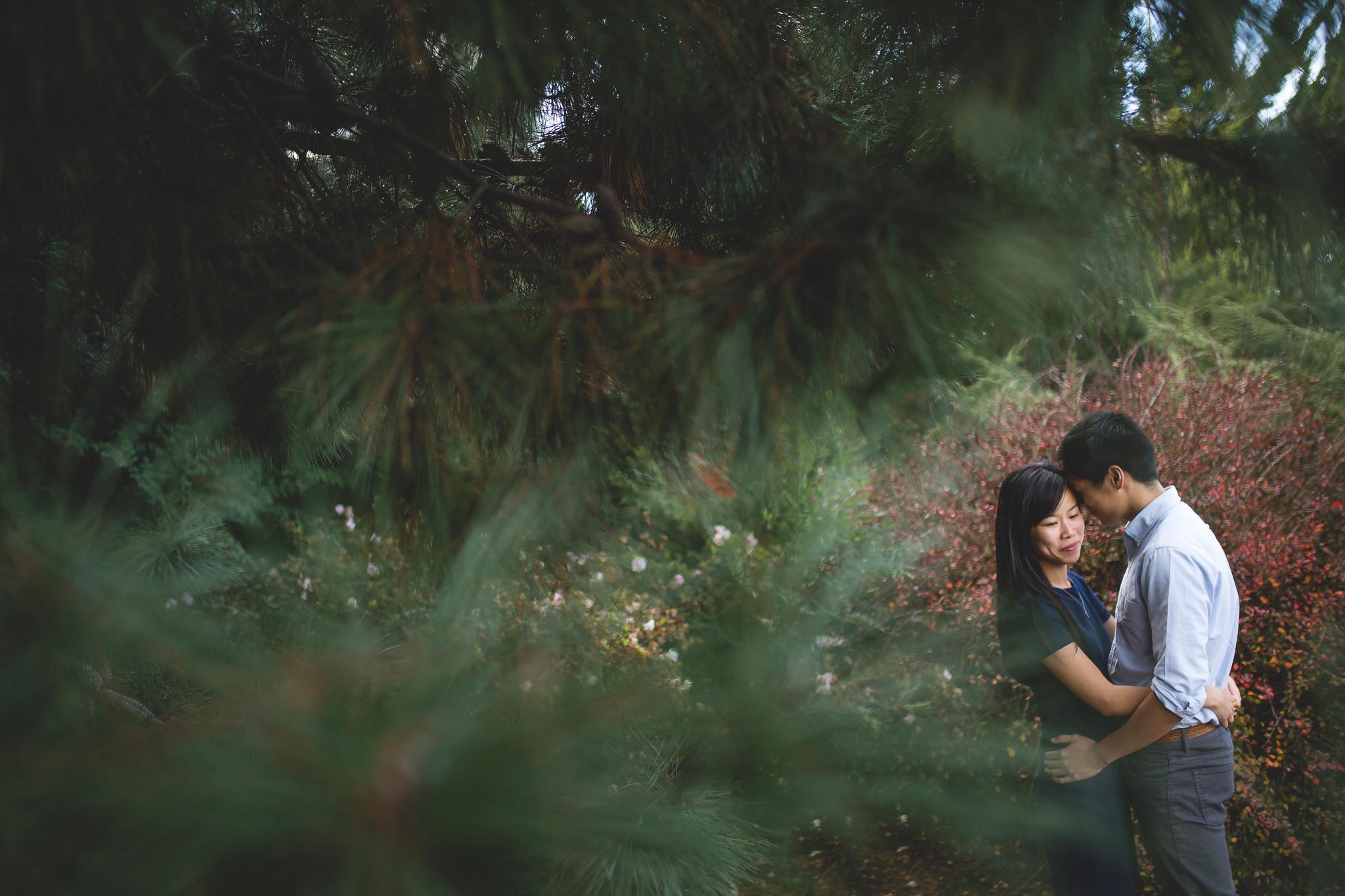 Debra_Chris_Engagements-146.jpg