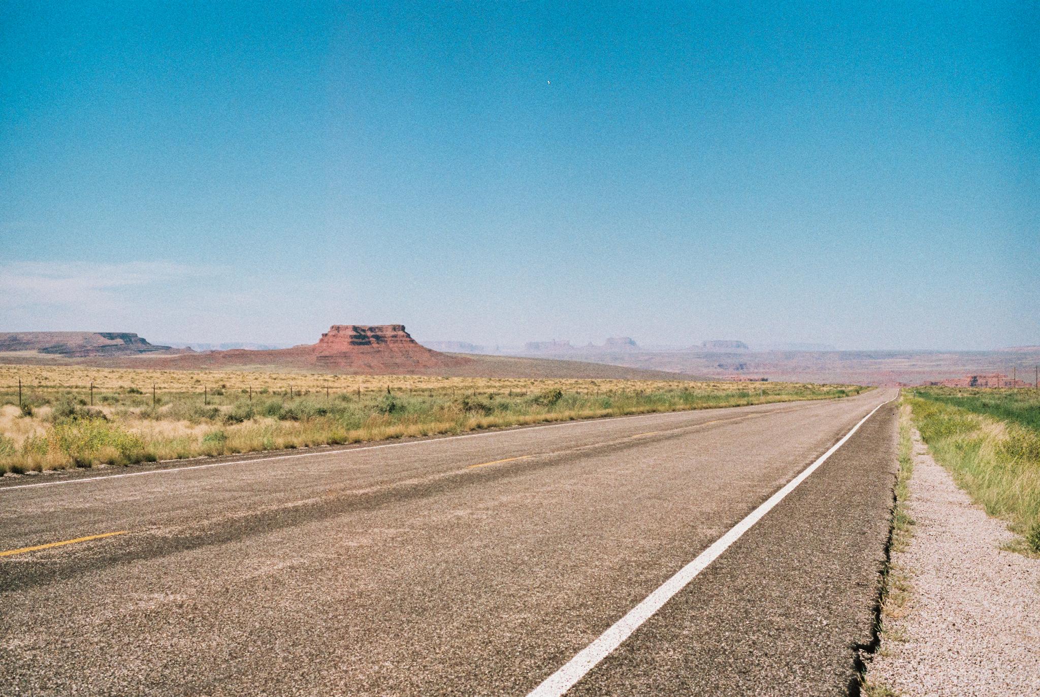 USA_FILM-13.jpg