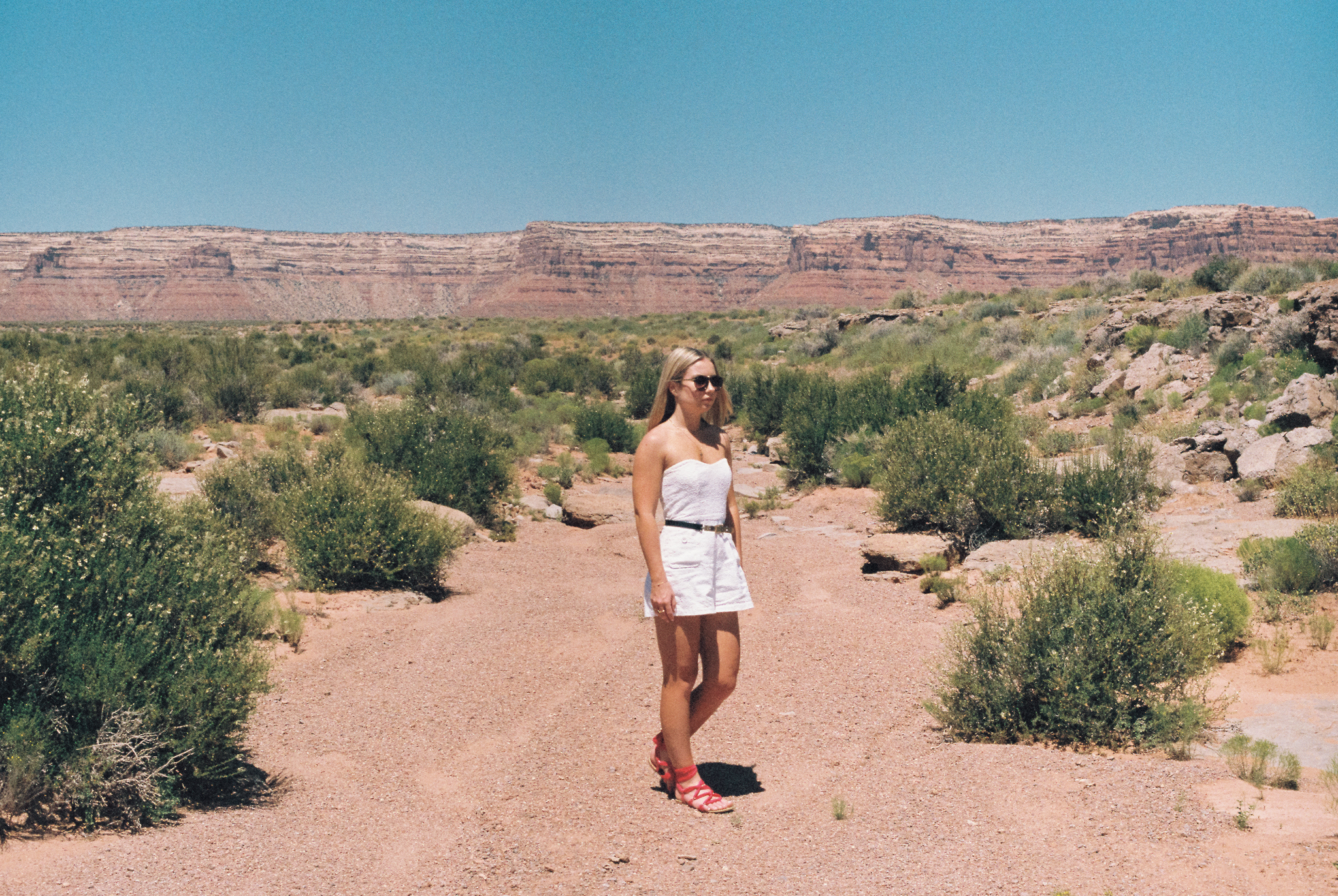 USA_FILM-33.jpg