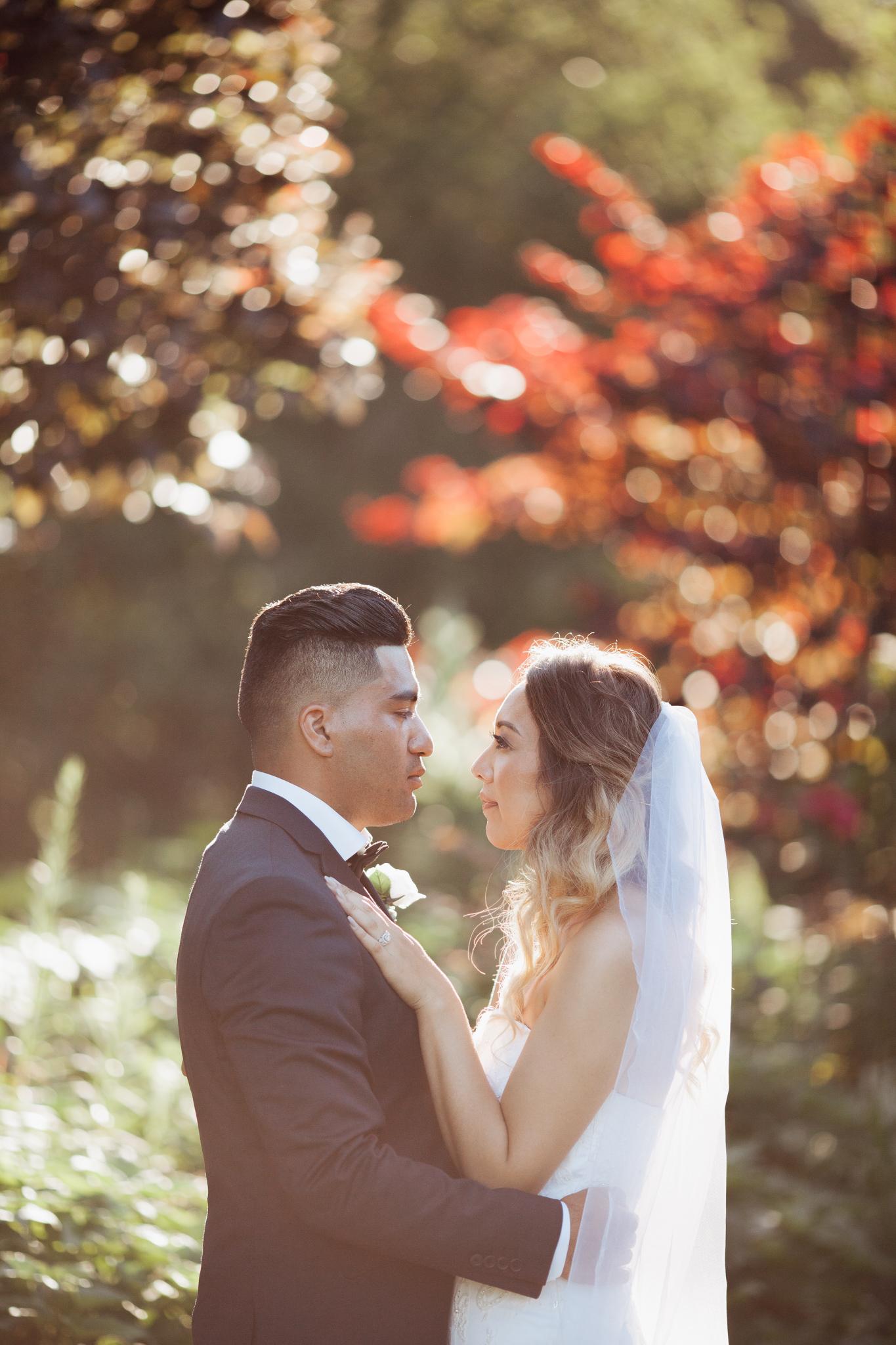 Jayze_Jonah_Wedding-610.jpg