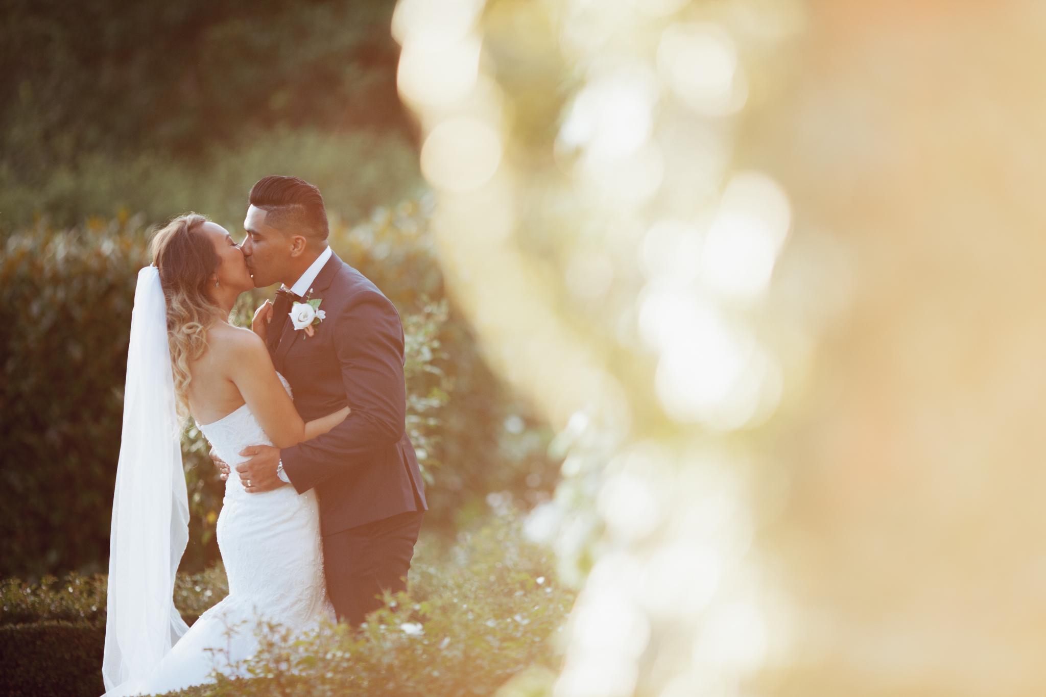Jayze_Jonah_Wedding-613.jpg