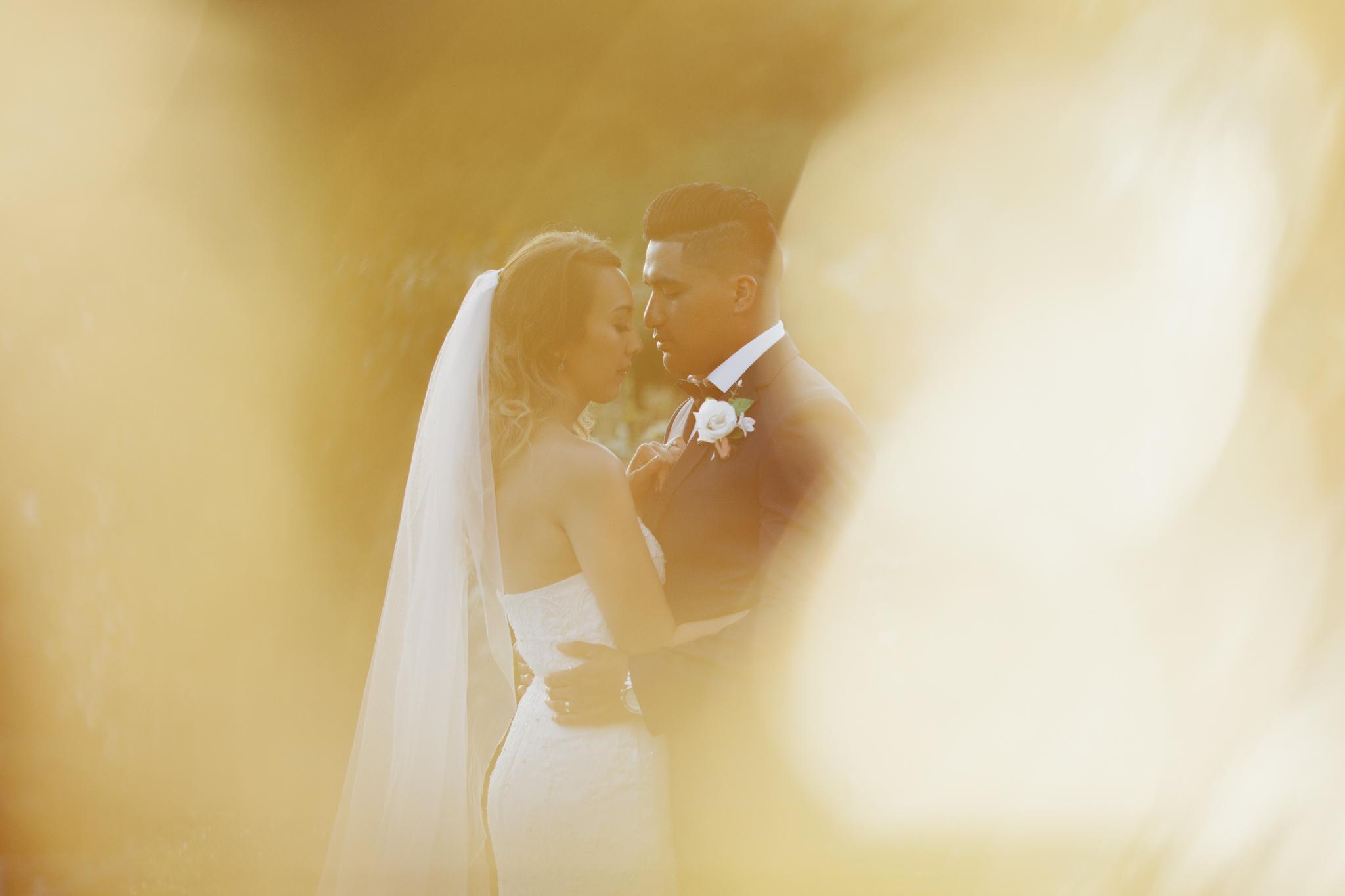 Jayze_Jonah_Wedding-617.jpg