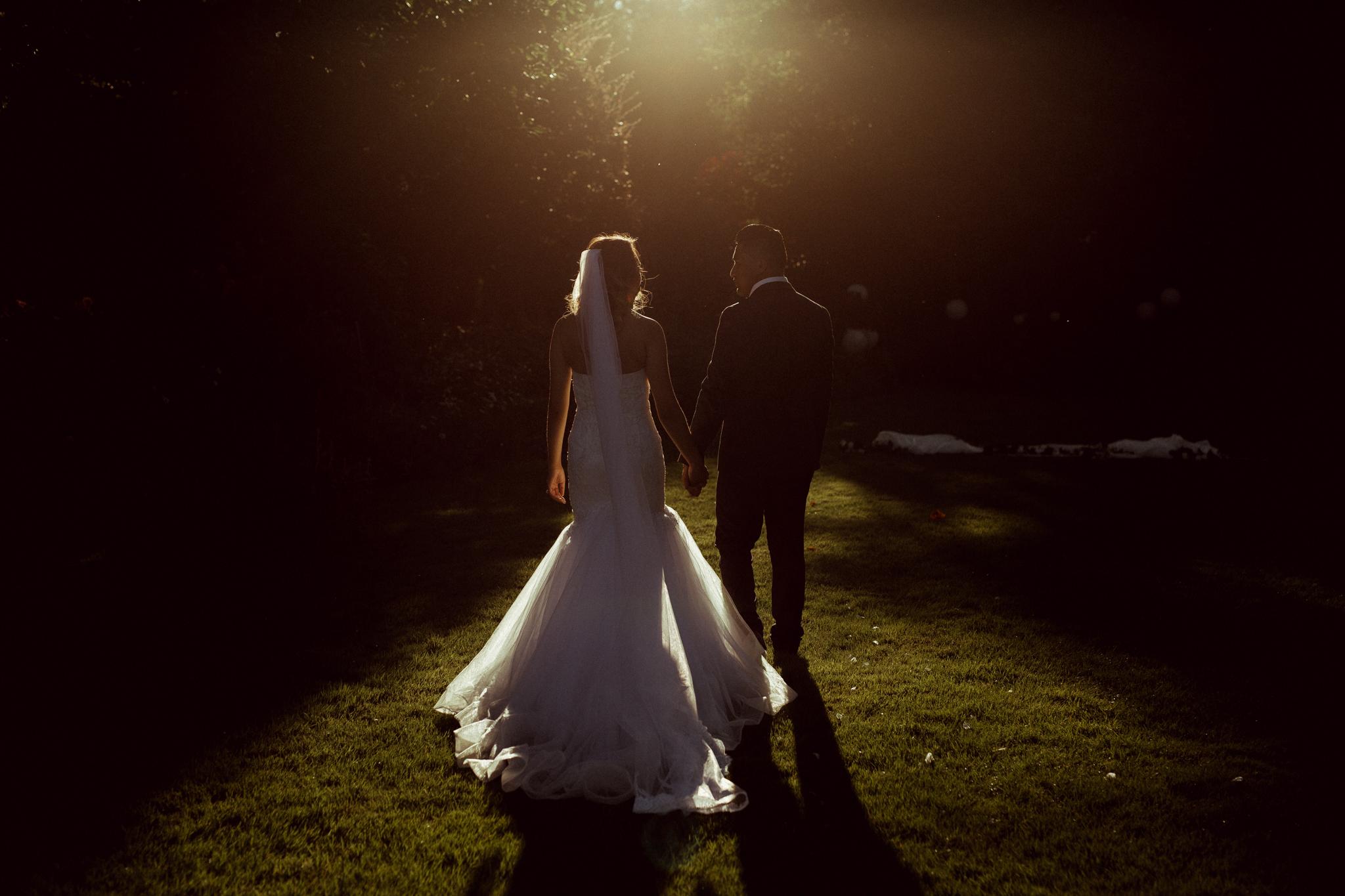 Jayze_Jonah_Wedding-667.jpg