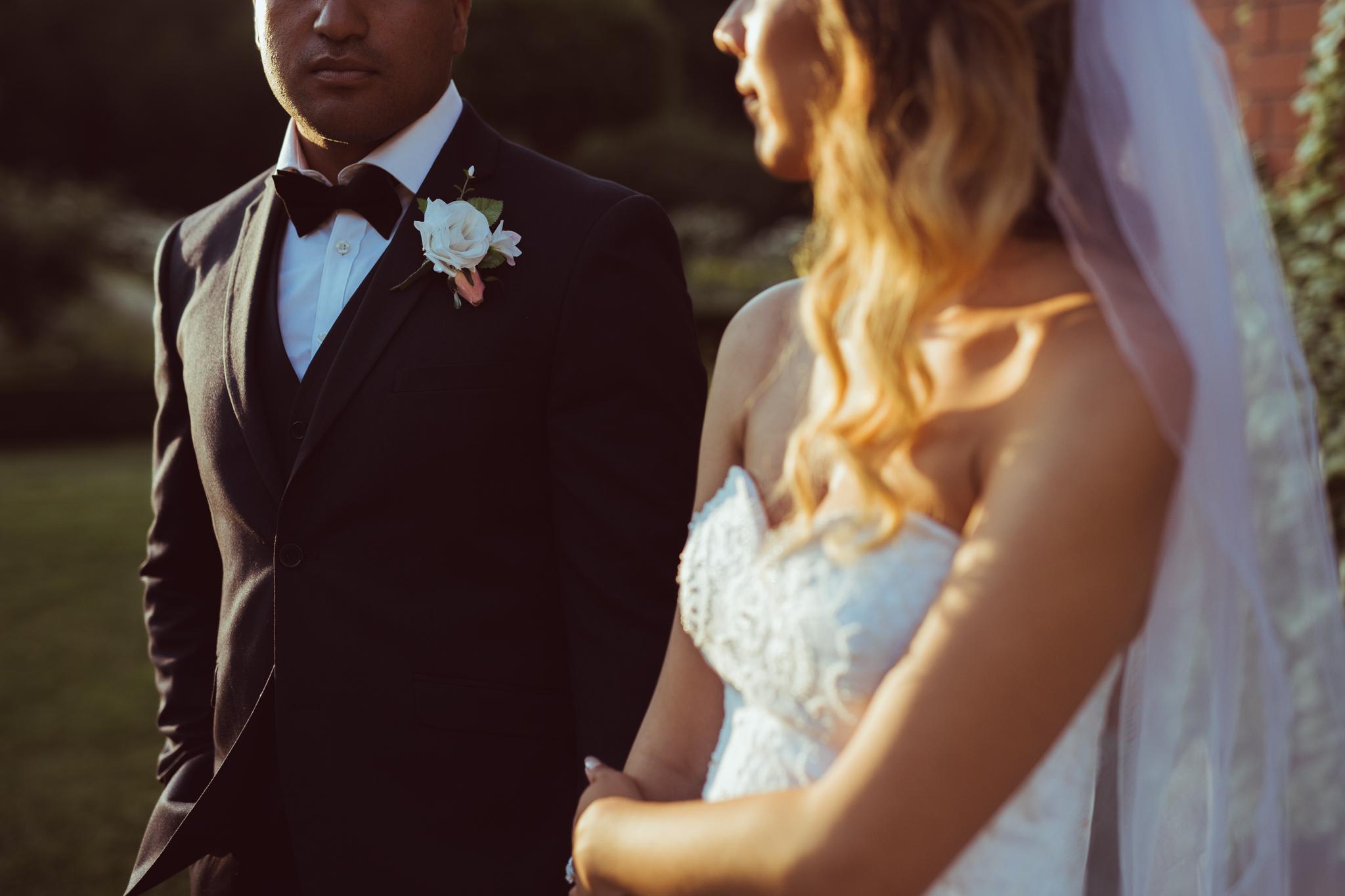 Jayze_Jonah_Wedding-733.jpg
