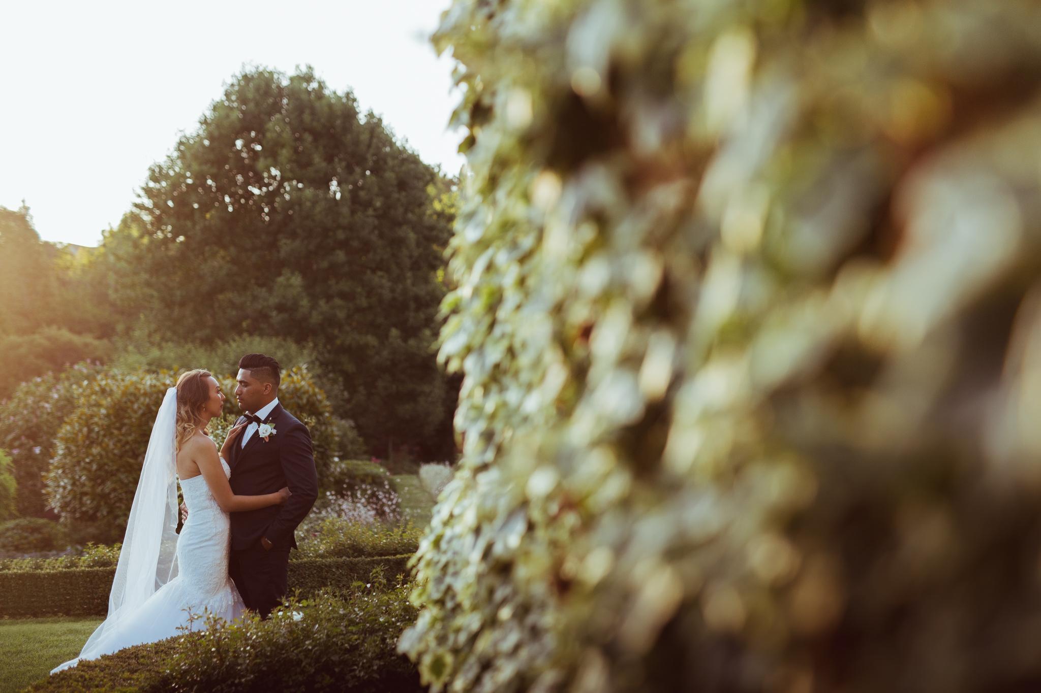 Jayze_Jonah_Wedding-735.jpg