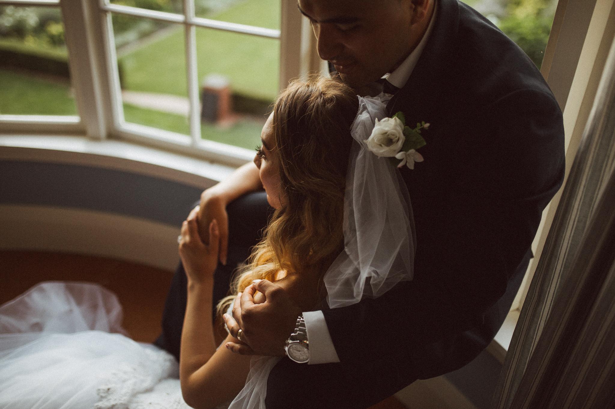 Jayze_Jonah_Wedding-768.jpg