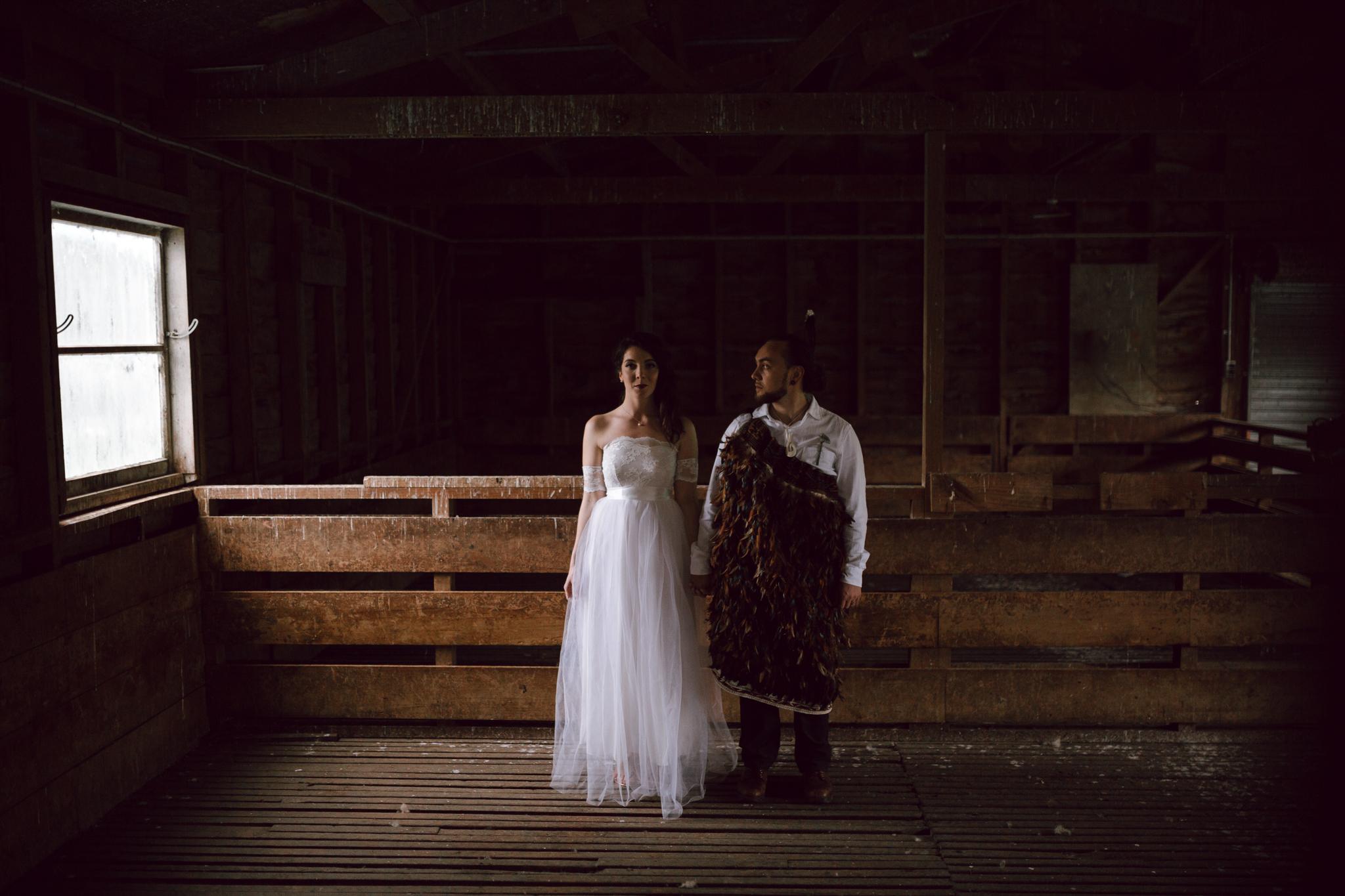 Emily & Charles-480.jpg