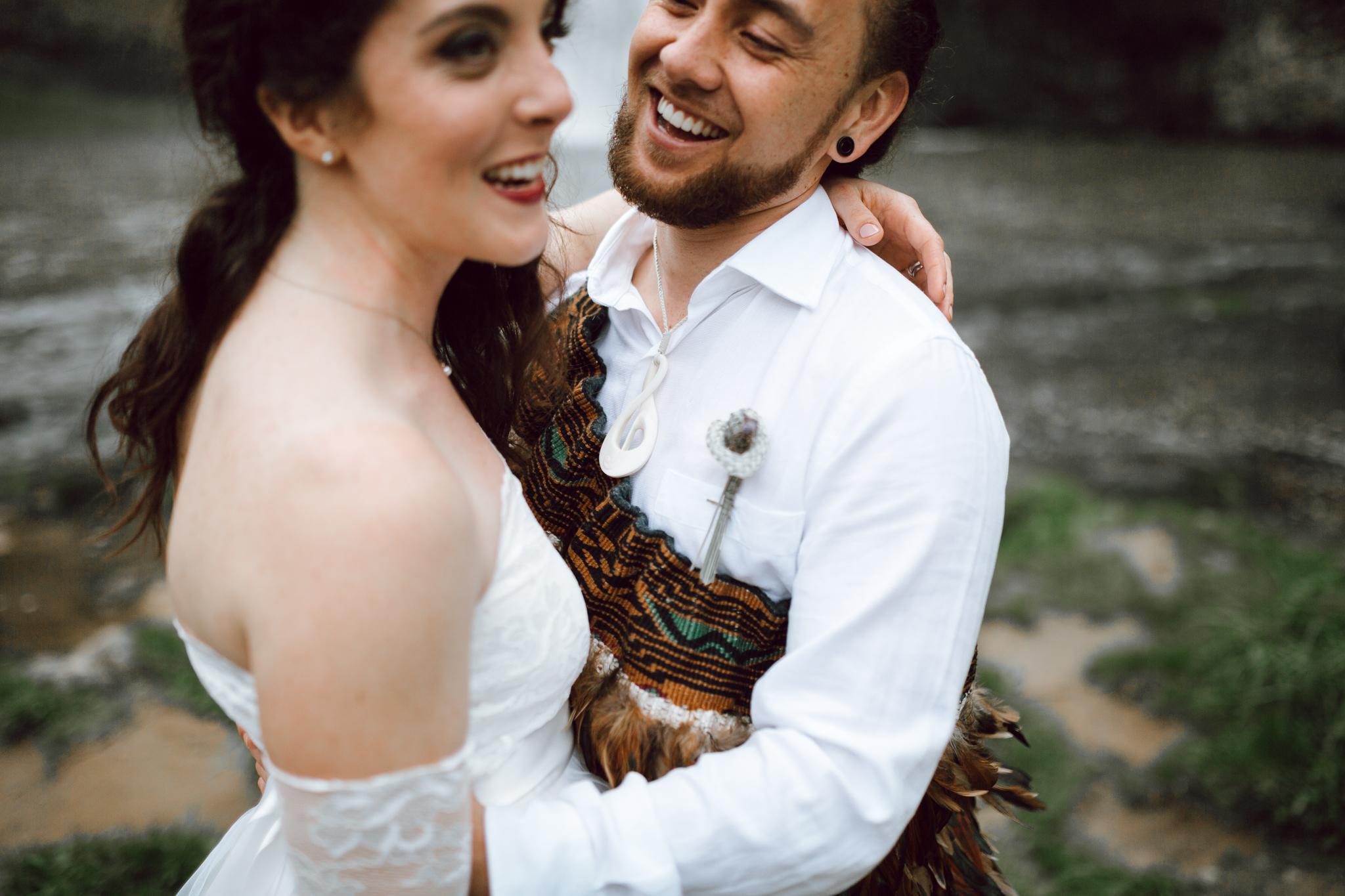 Emily & Charles-393.jpg