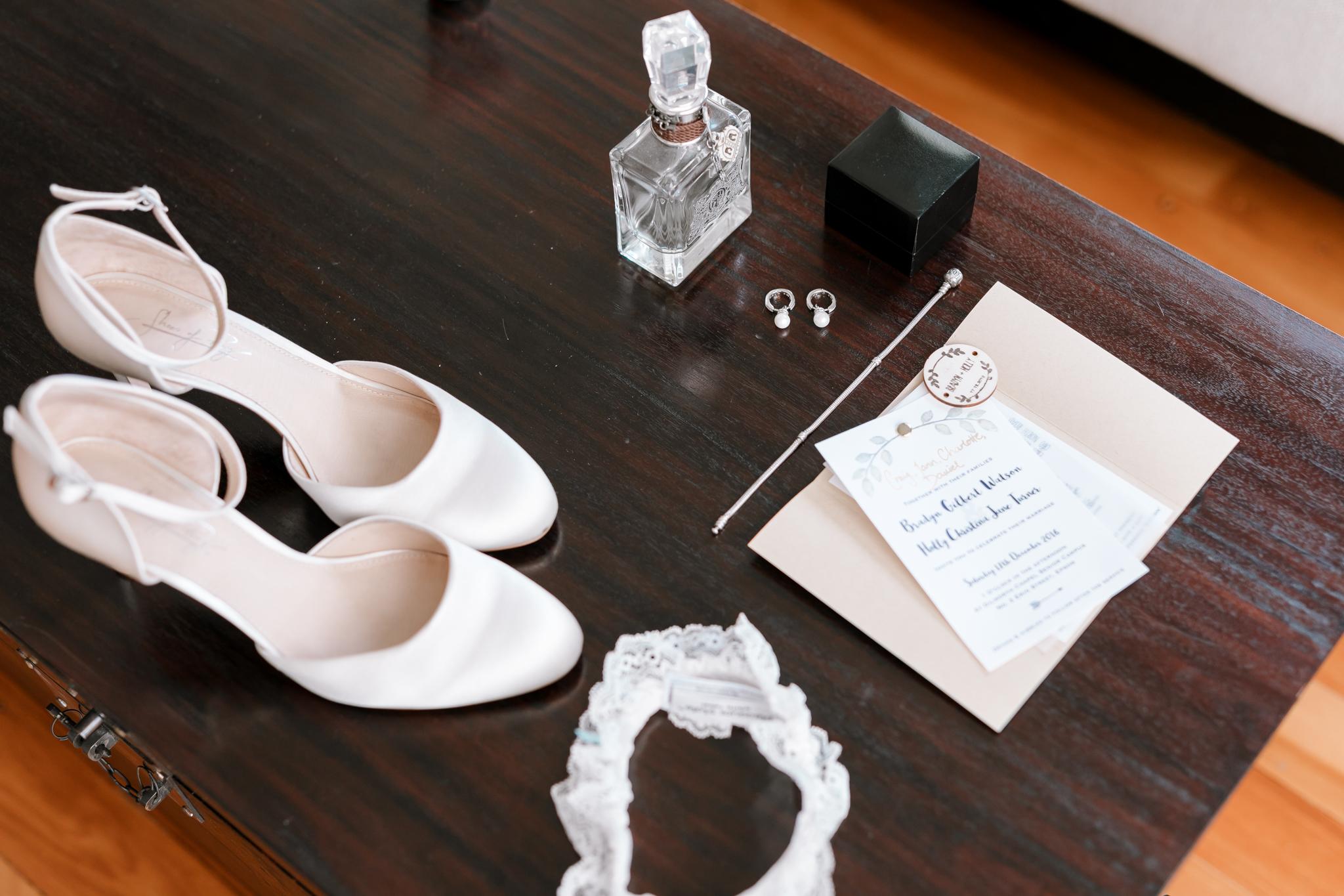 Bradyn & Holly Wedding-97.jpg