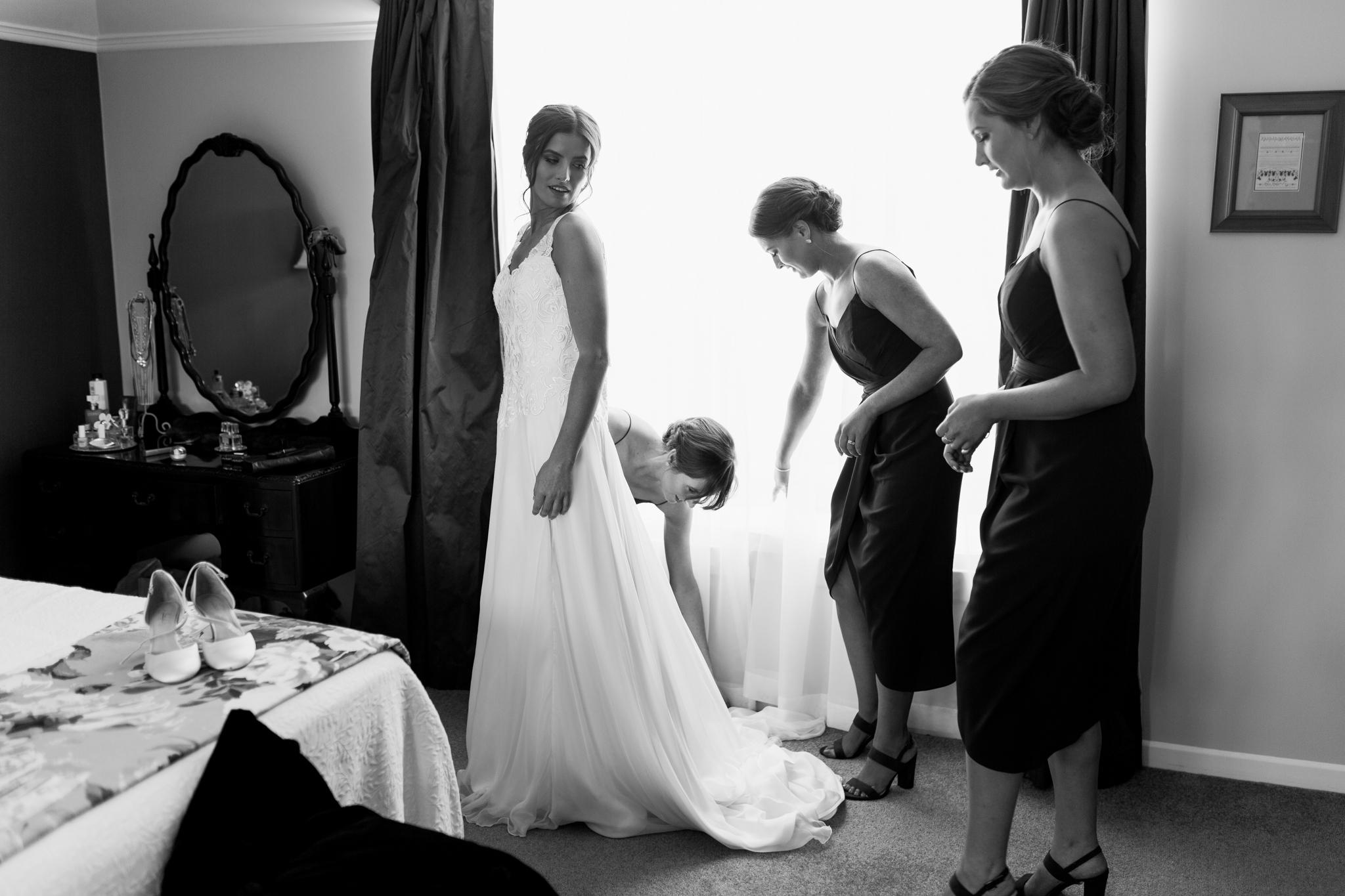 Bradyn & Holly Wedding-198.jpg
