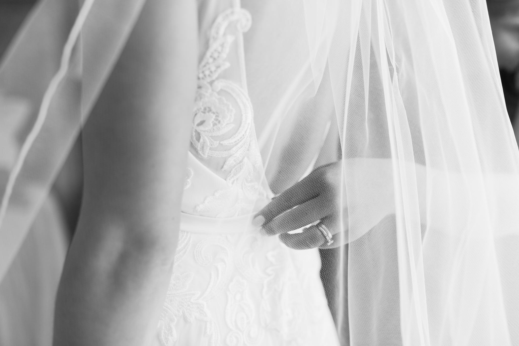 Bradyn & Holly Wedding-222.jpg