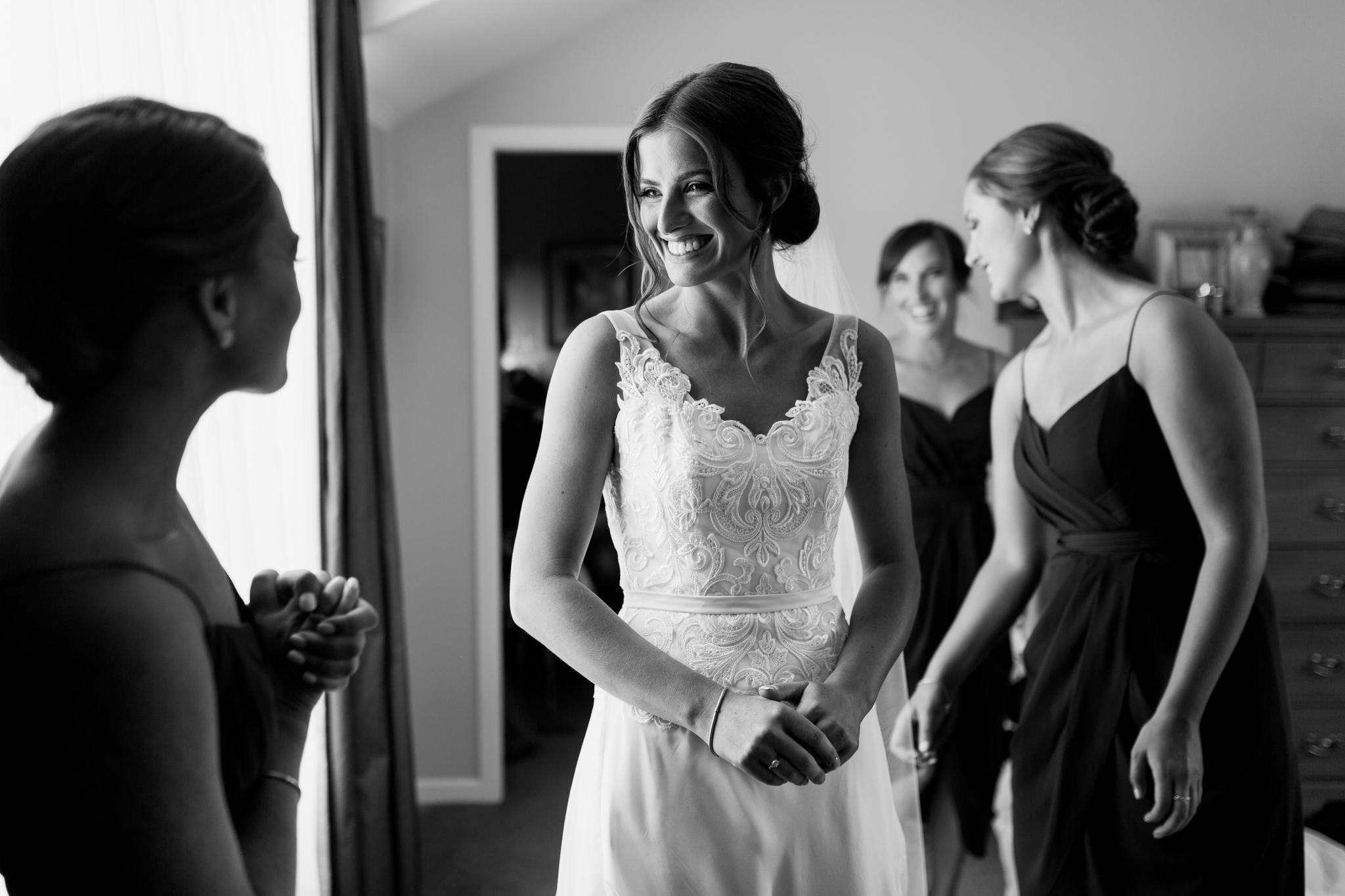 Bradyn & Holly Wedding-226.jpg