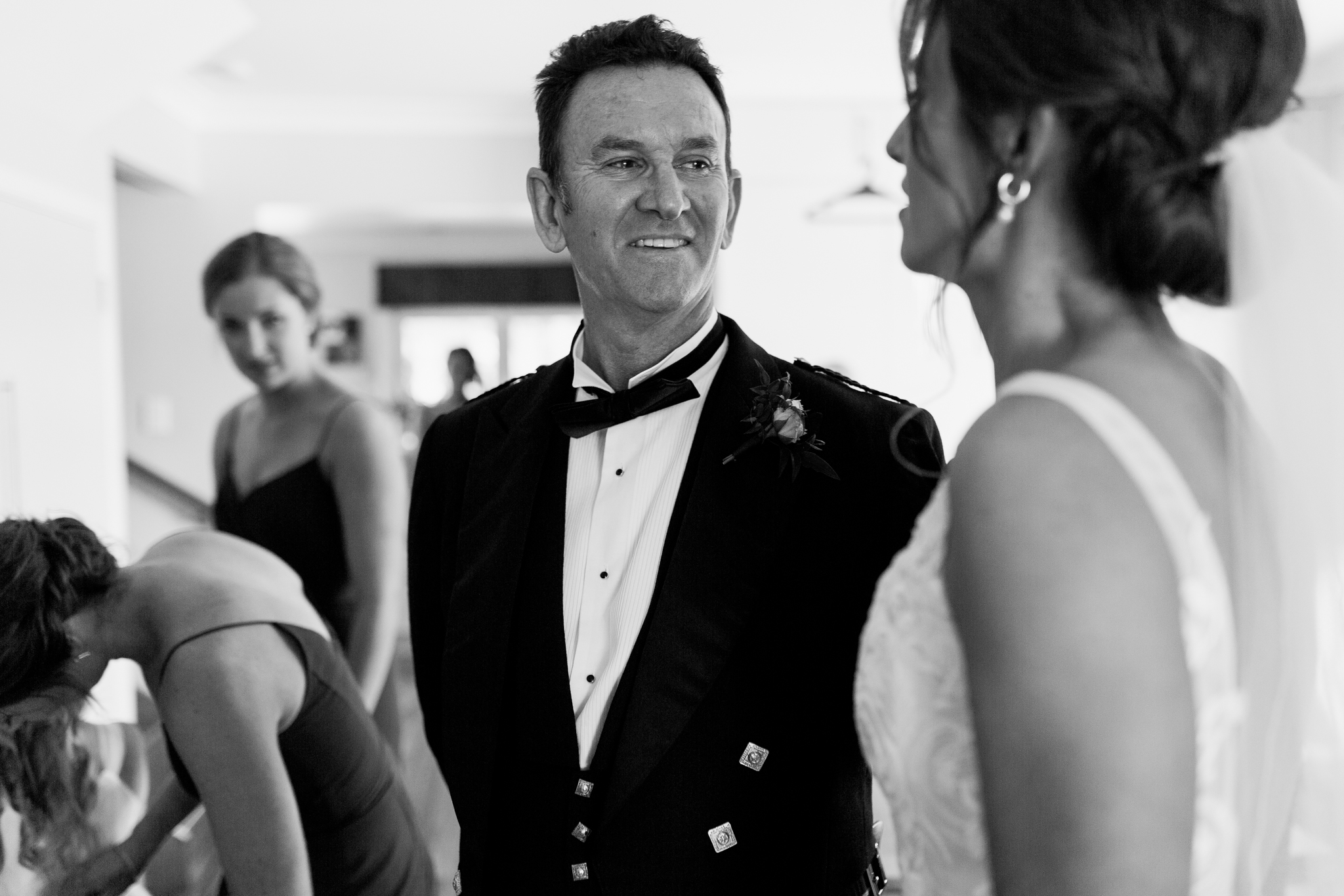 Bradyn & Holly Wedding-241.jpg
