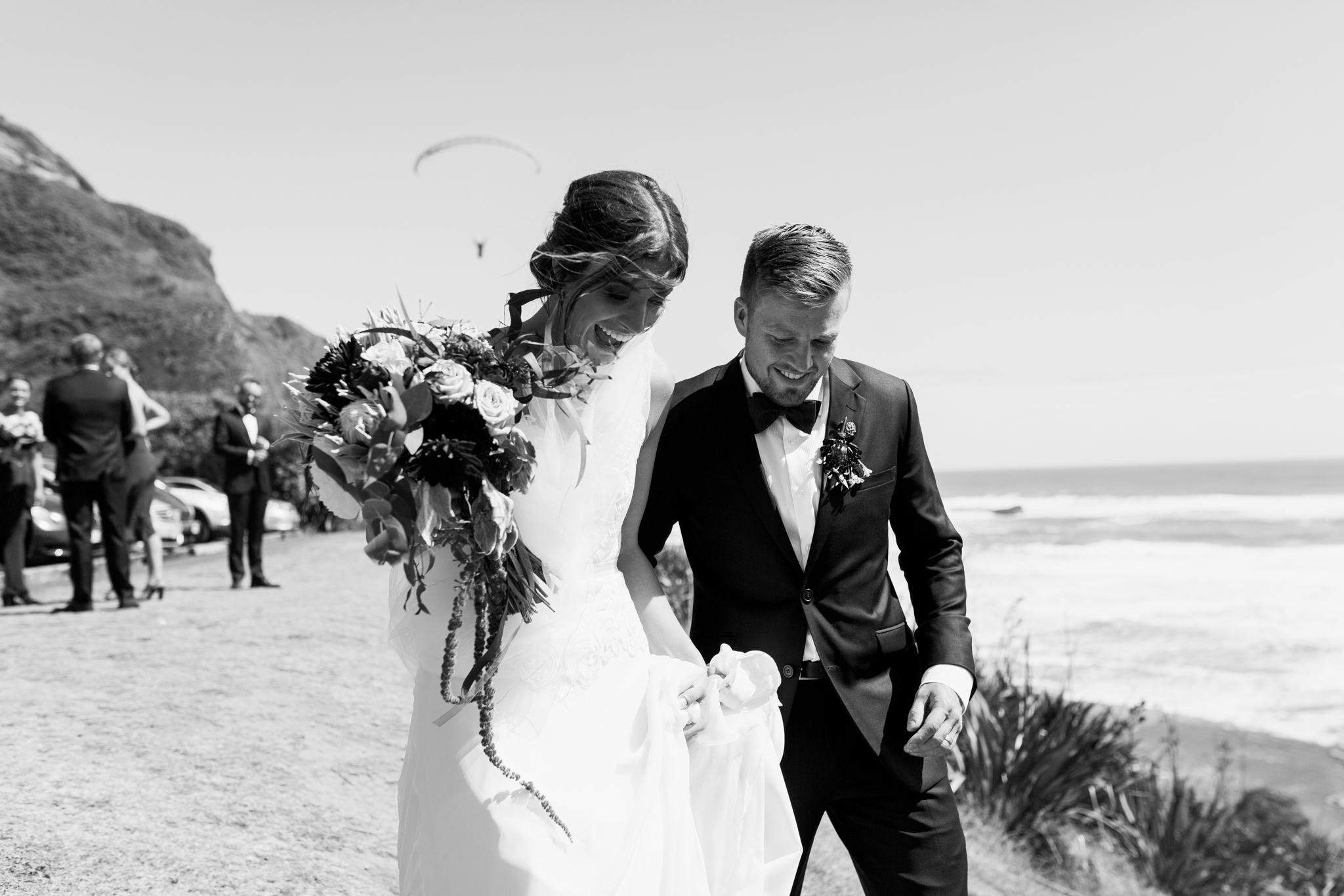 Bradyn & Holly Wedding-638.jpg