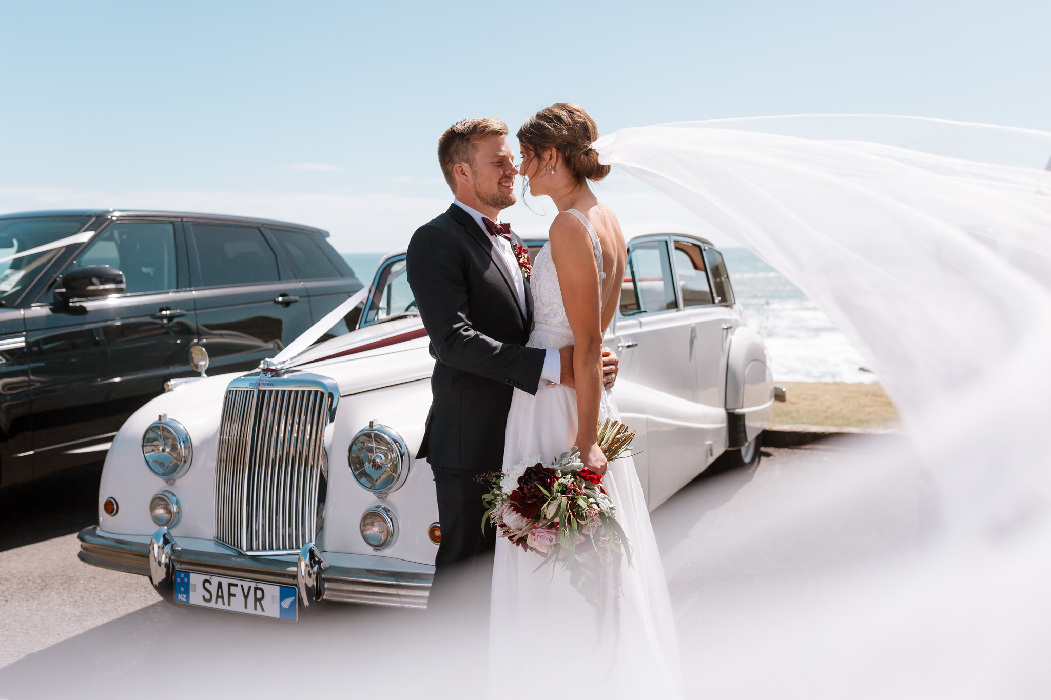 Bradyn & Holly Wedding-631.jpg