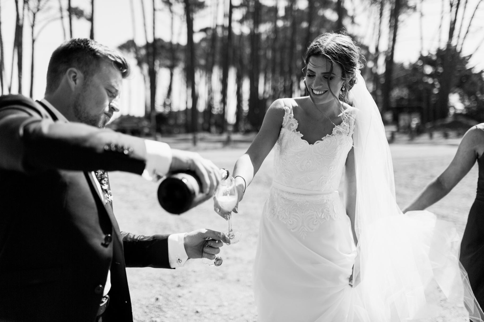 Bradyn & Holly Wedding-698.jpg
