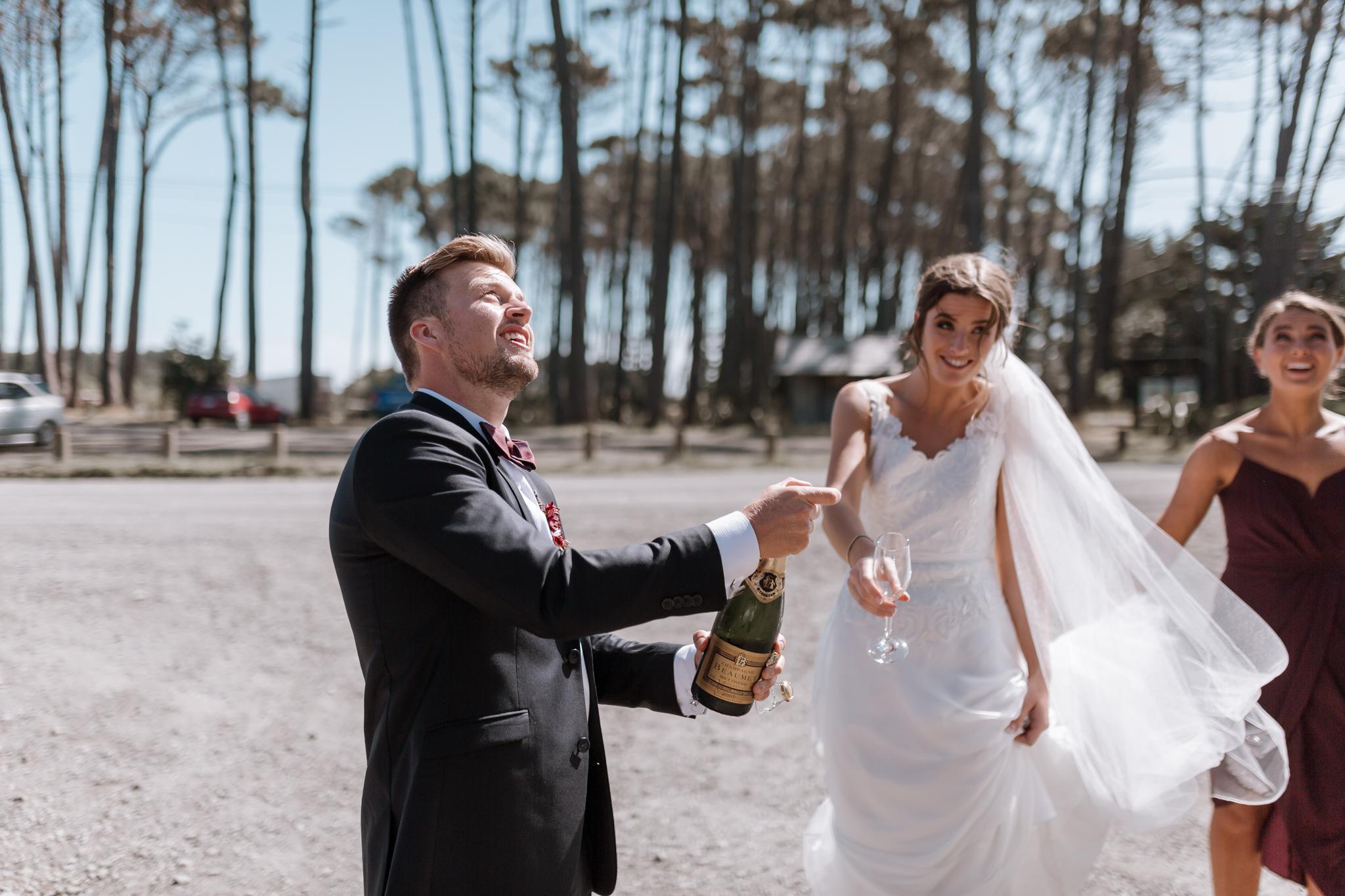 Bradyn & Holly Wedding-693.jpg
