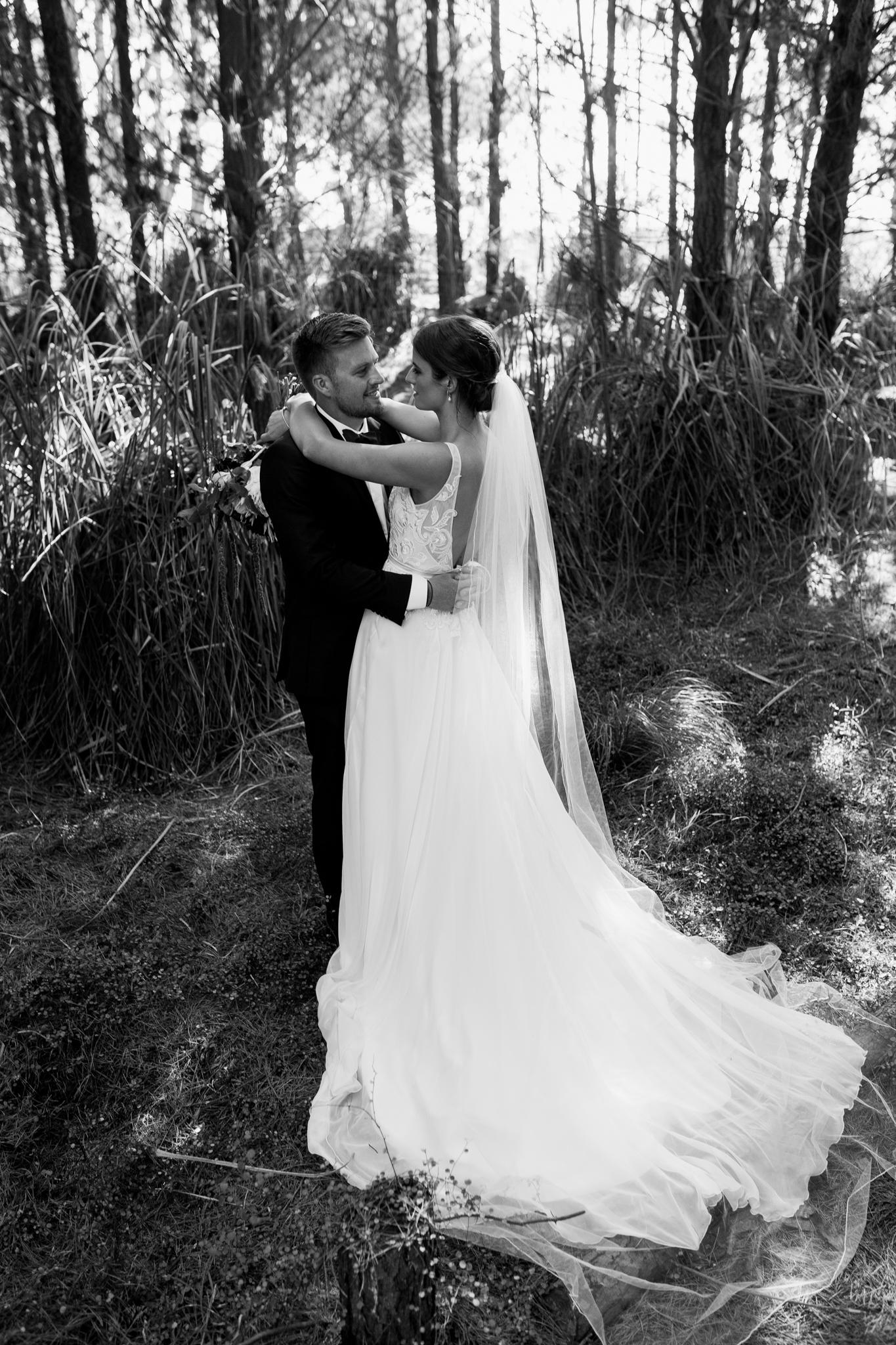 Bradyn & Holly Wedding-780.jpg