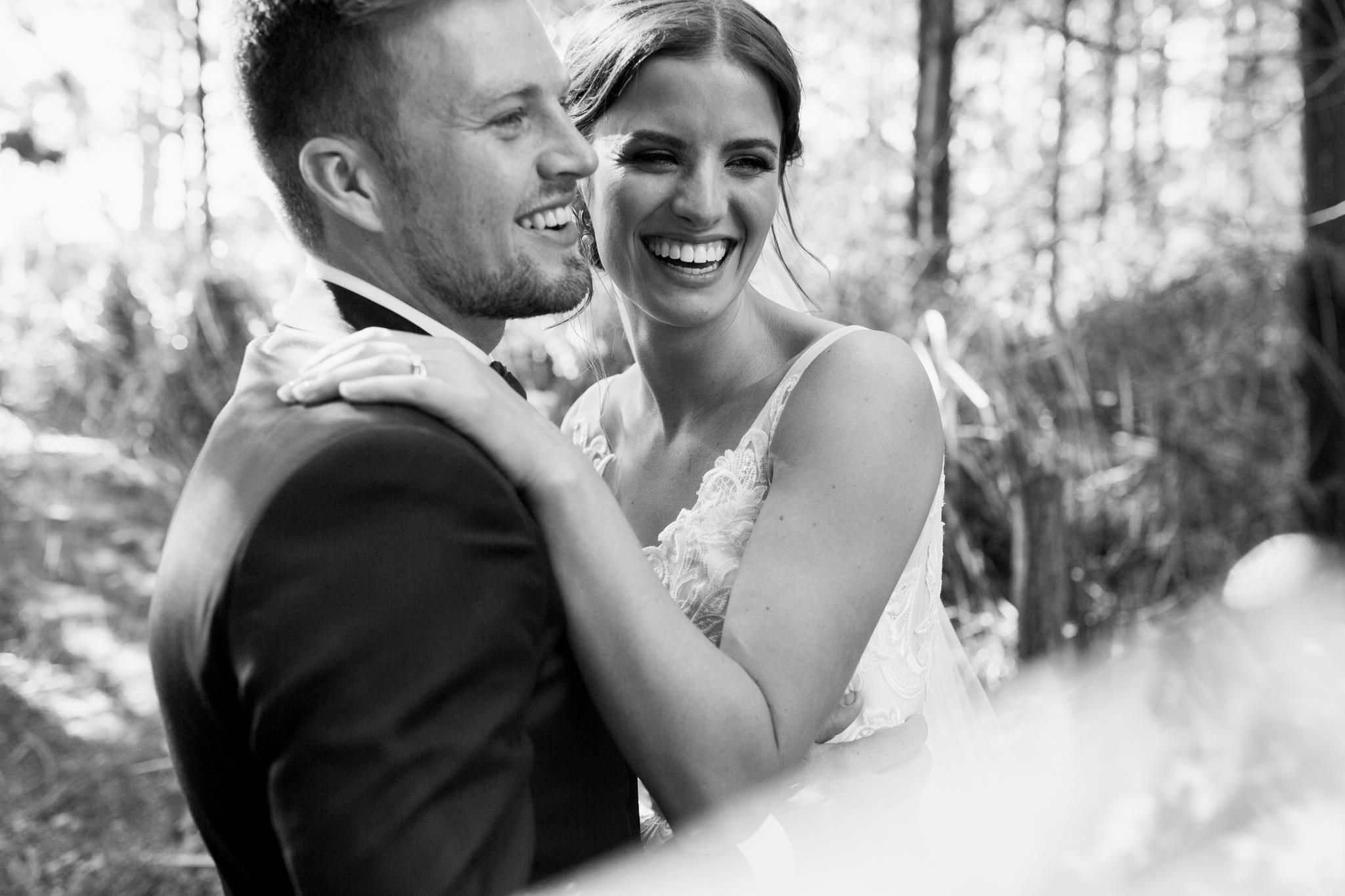 Bradyn & Holly Wedding-805.jpg