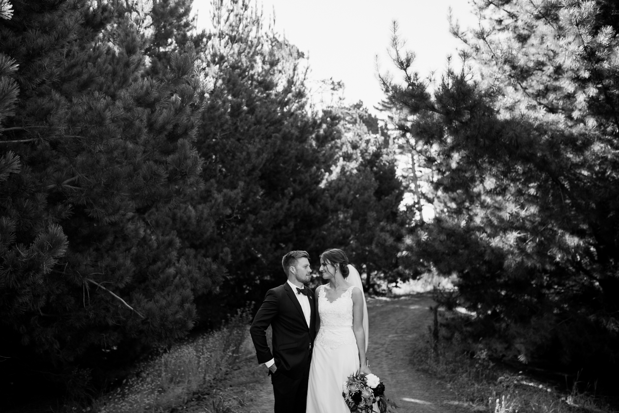 Bradyn & Holly Wedding-897.jpg