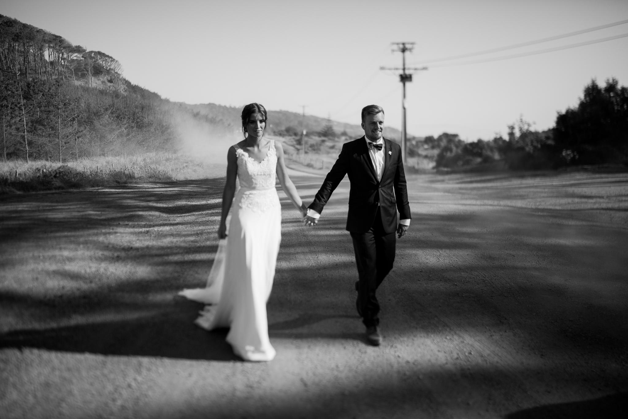 Bradyn & Holly Wedding-936.jpg