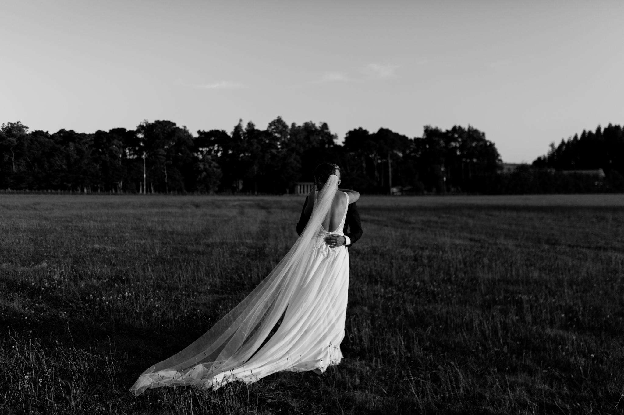 Bradyn & Holly Wedding-1048.jpg