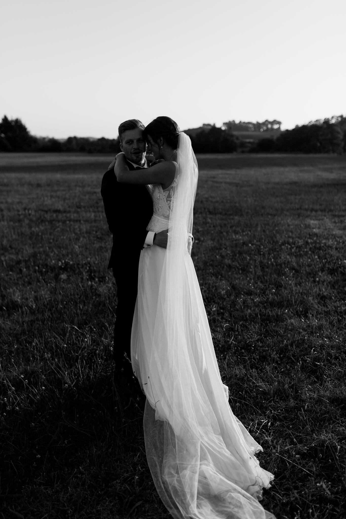 Bradyn & Holly Wedding-1072.jpg