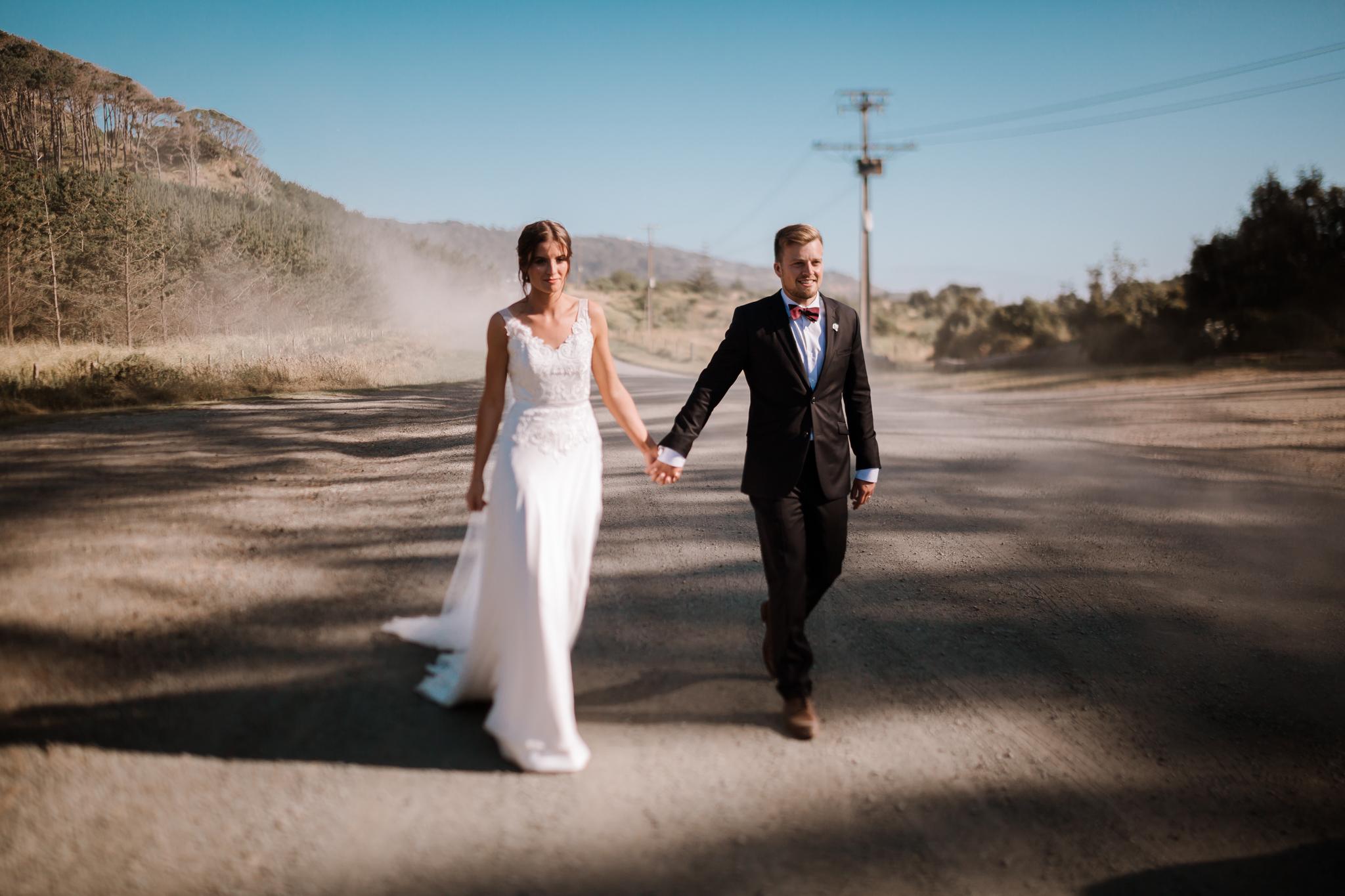 Bradyn & Holly Wedding-935.jpg