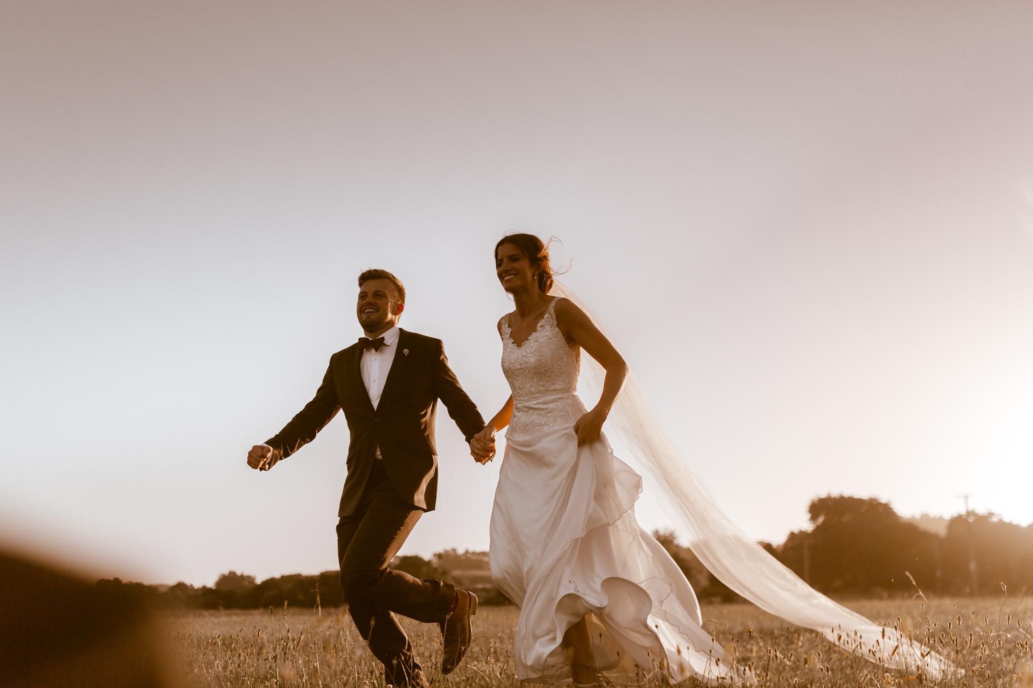 Bradyn & Holly Wedding-1007.jpg