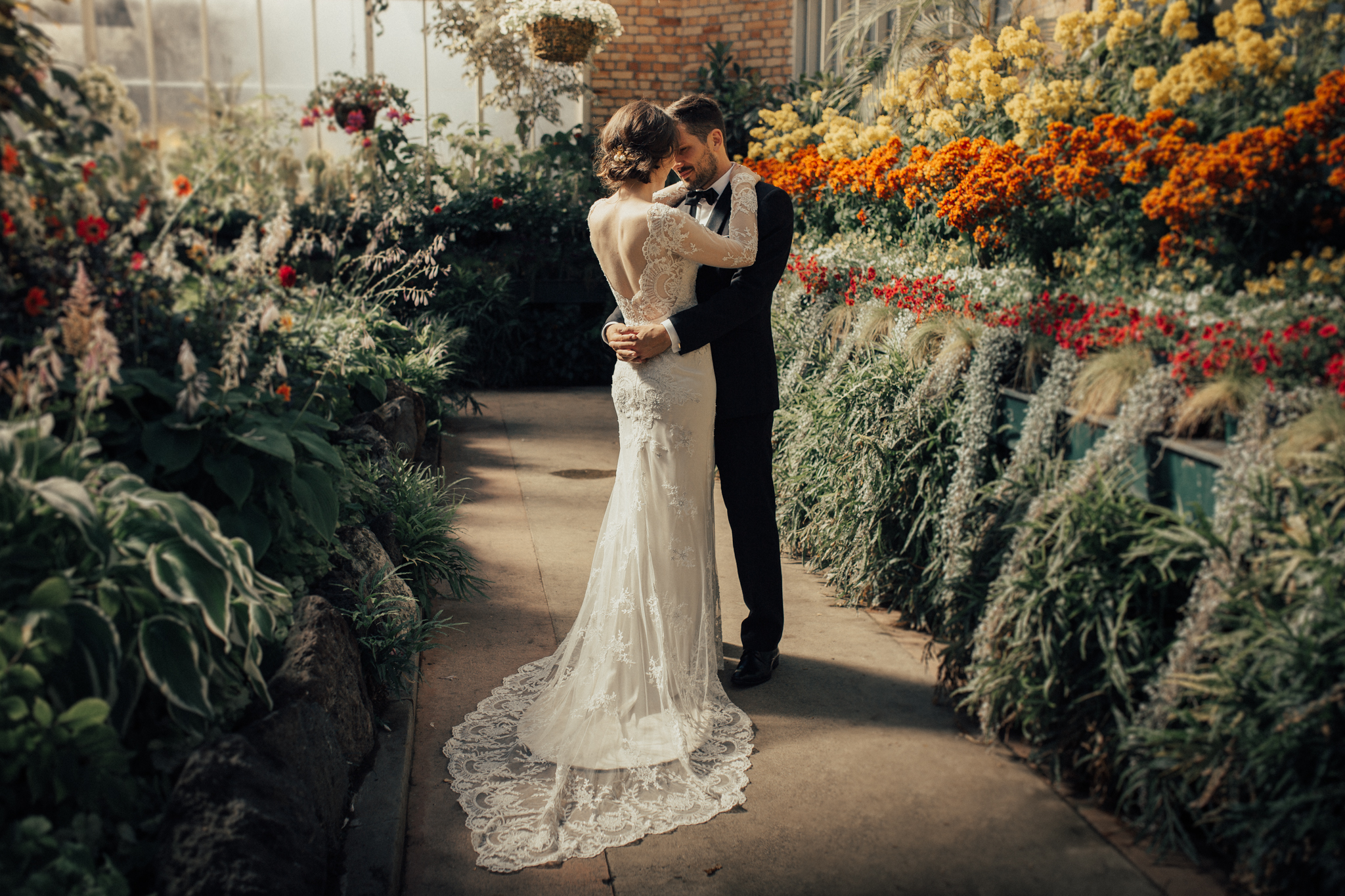 A&J Wedding-894.jpg